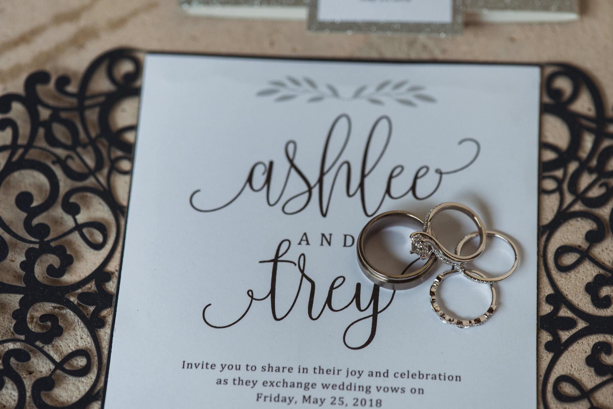 ashlee-trey-wedding-sm-5.jpg