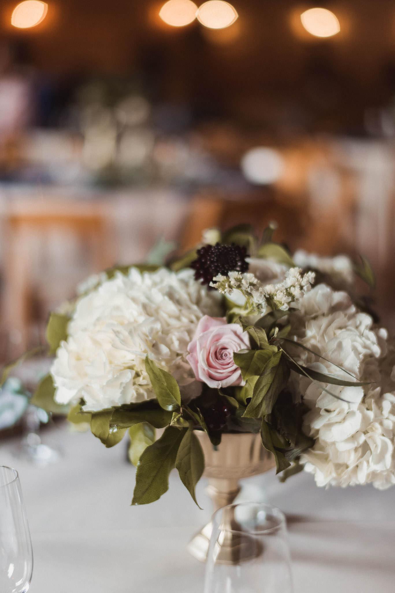 ashlee-trey-wedding-sm-19.jpg