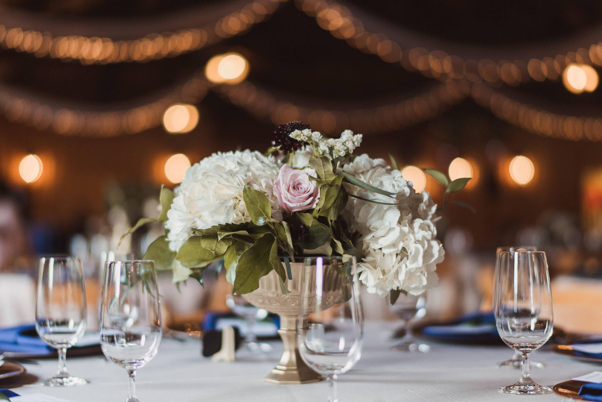 ashlee-trey-wedding-sm-20.jpg