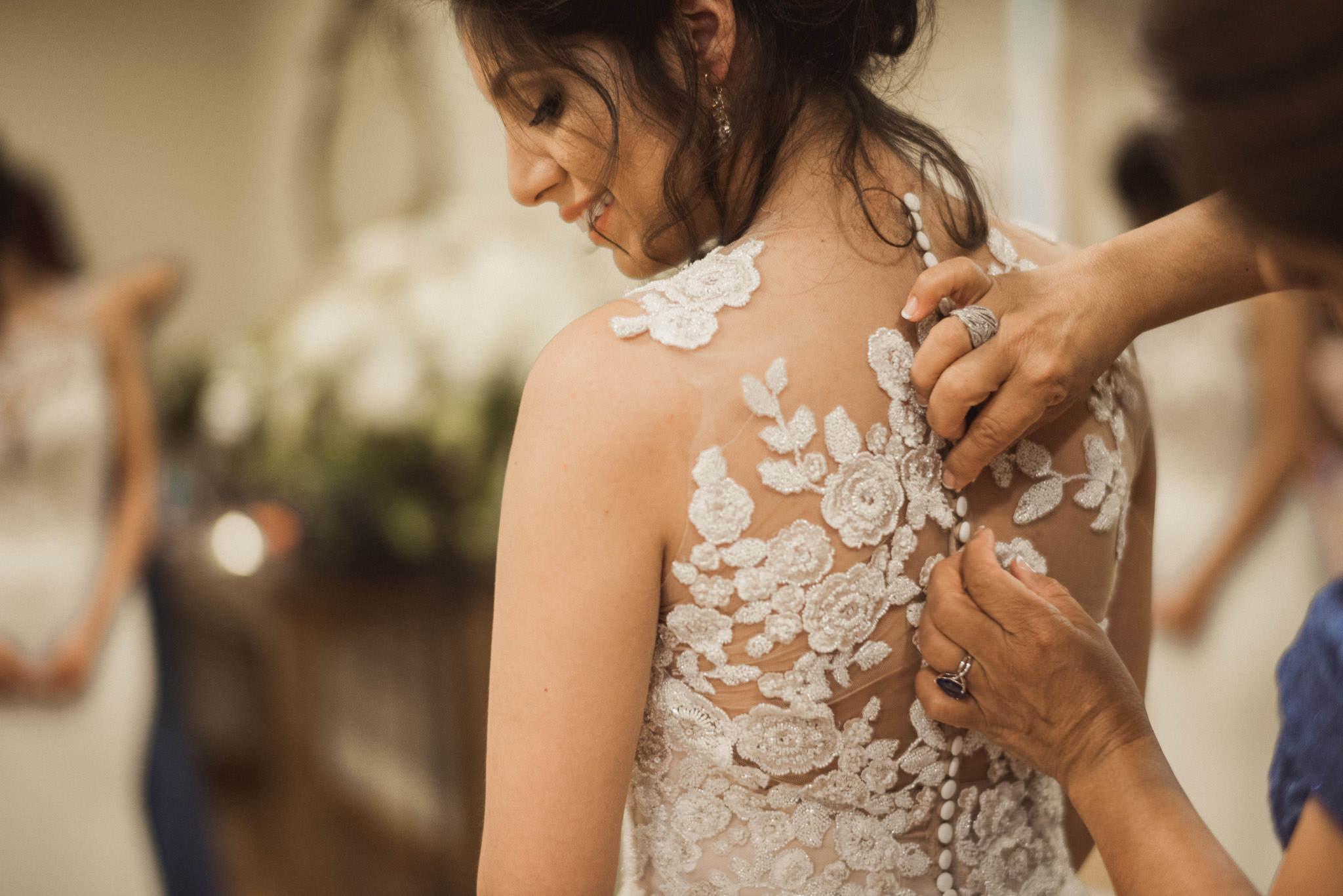 ashlee-trey-wedding-sm-38.jpg