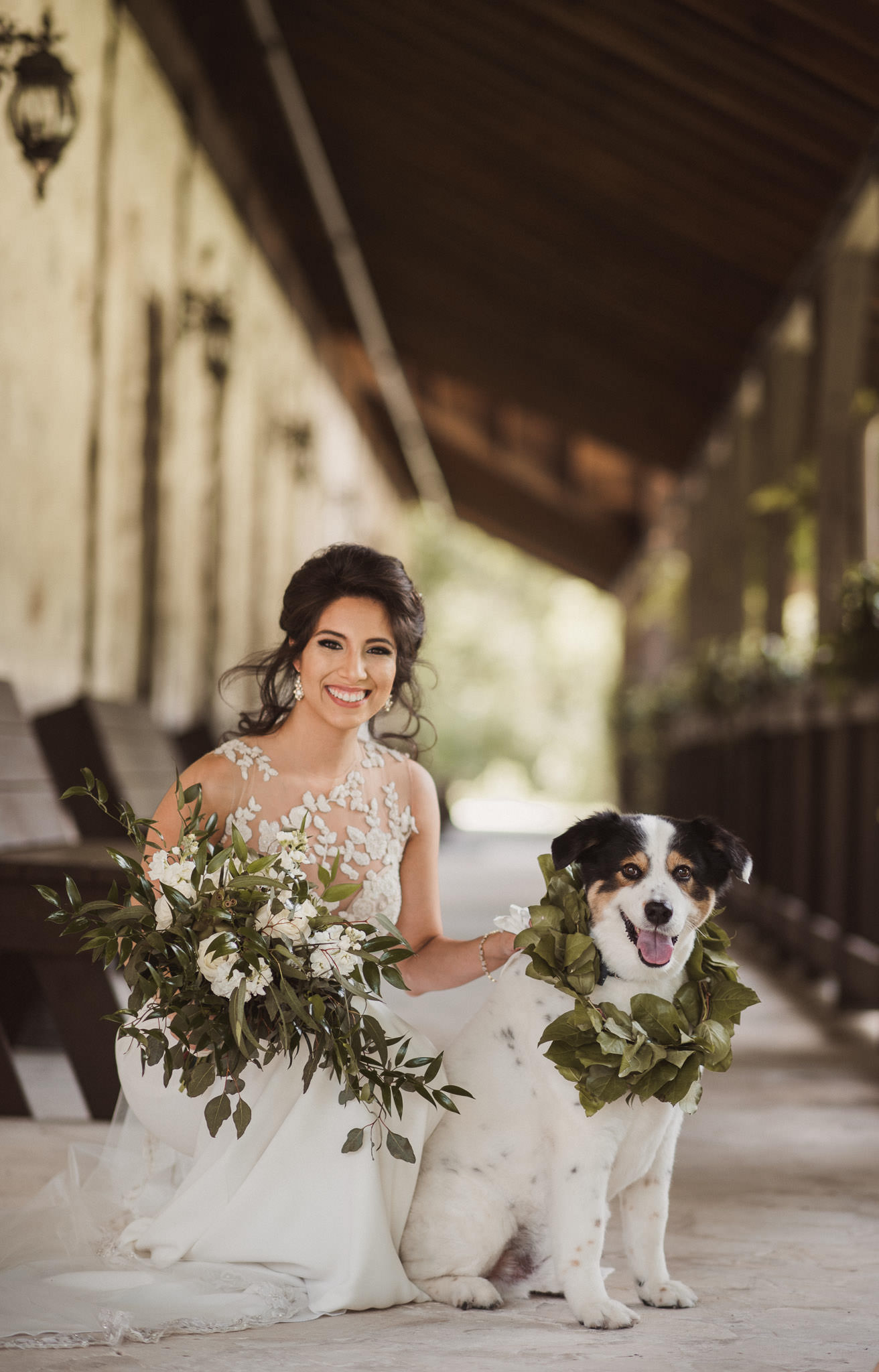 ashlee-trey-wedding-sm-41.jpg