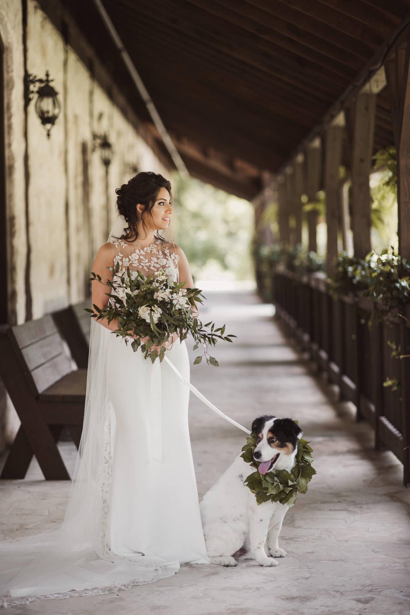 ashlee-trey-wedding-sm-42.jpg