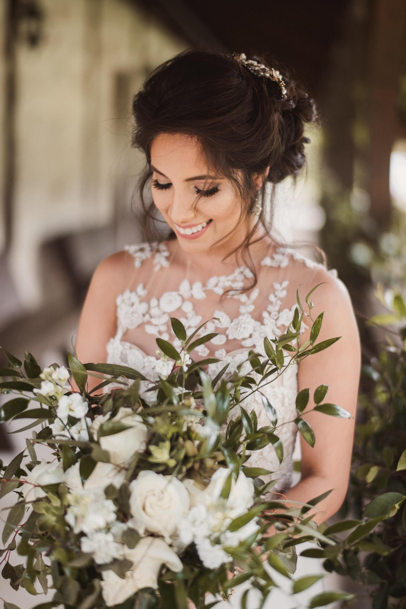 ashlee-trey-wedding-sm-44.jpg