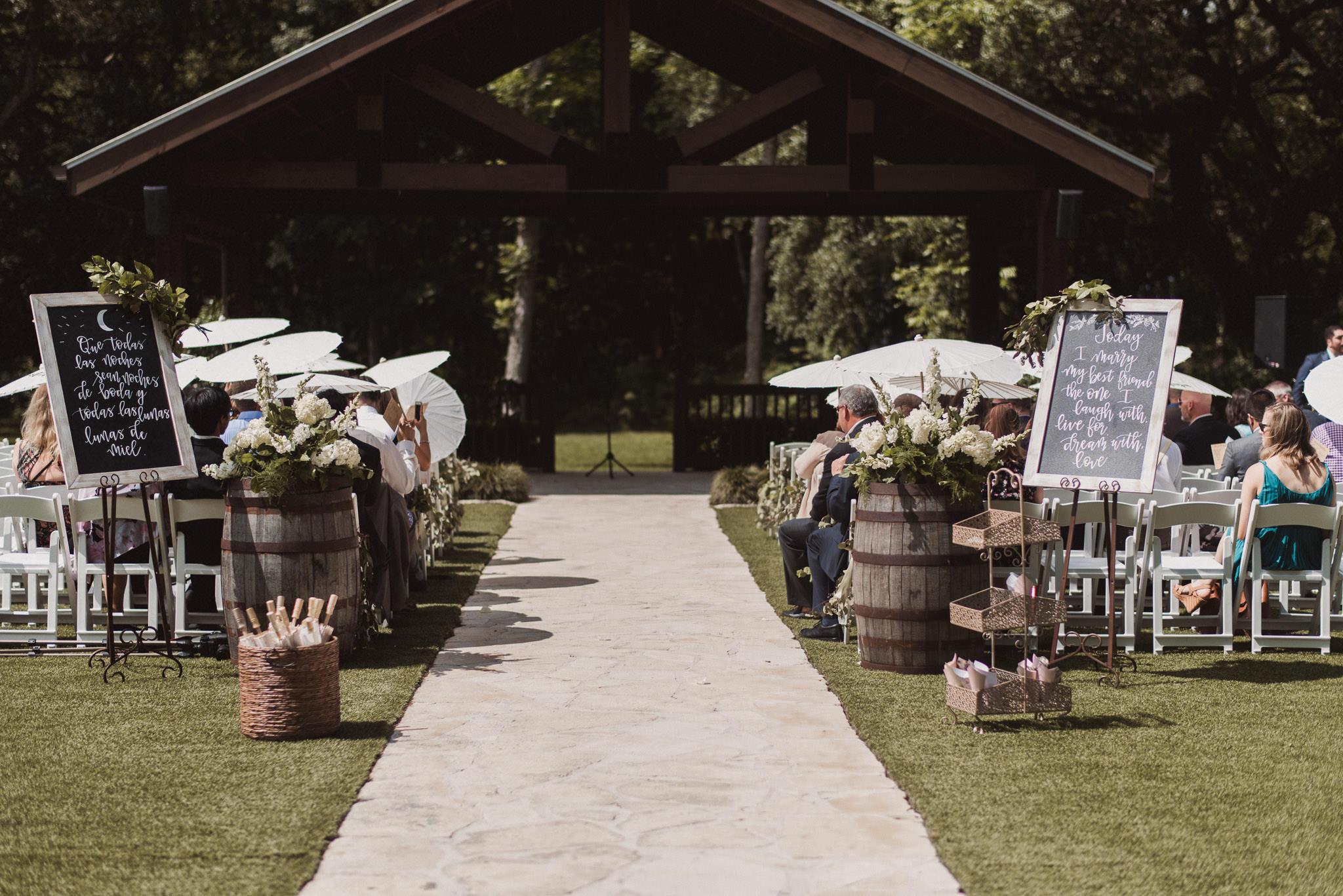 ashlee-trey-wedding-sm-52.jpg
