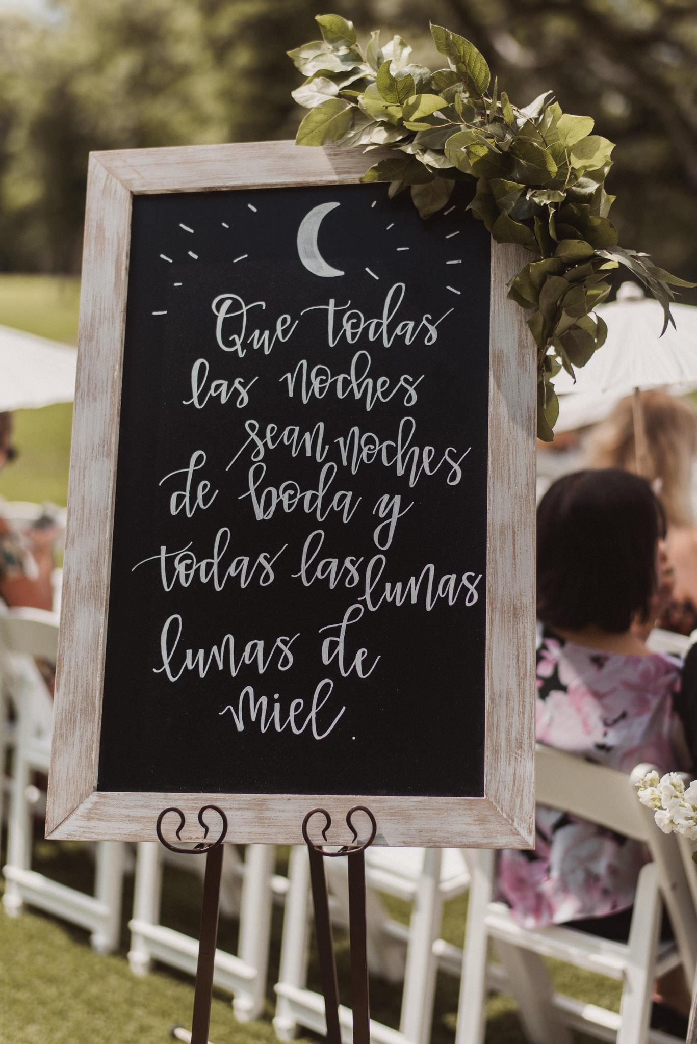 ashlee-trey-wedding-sm-54.jpg