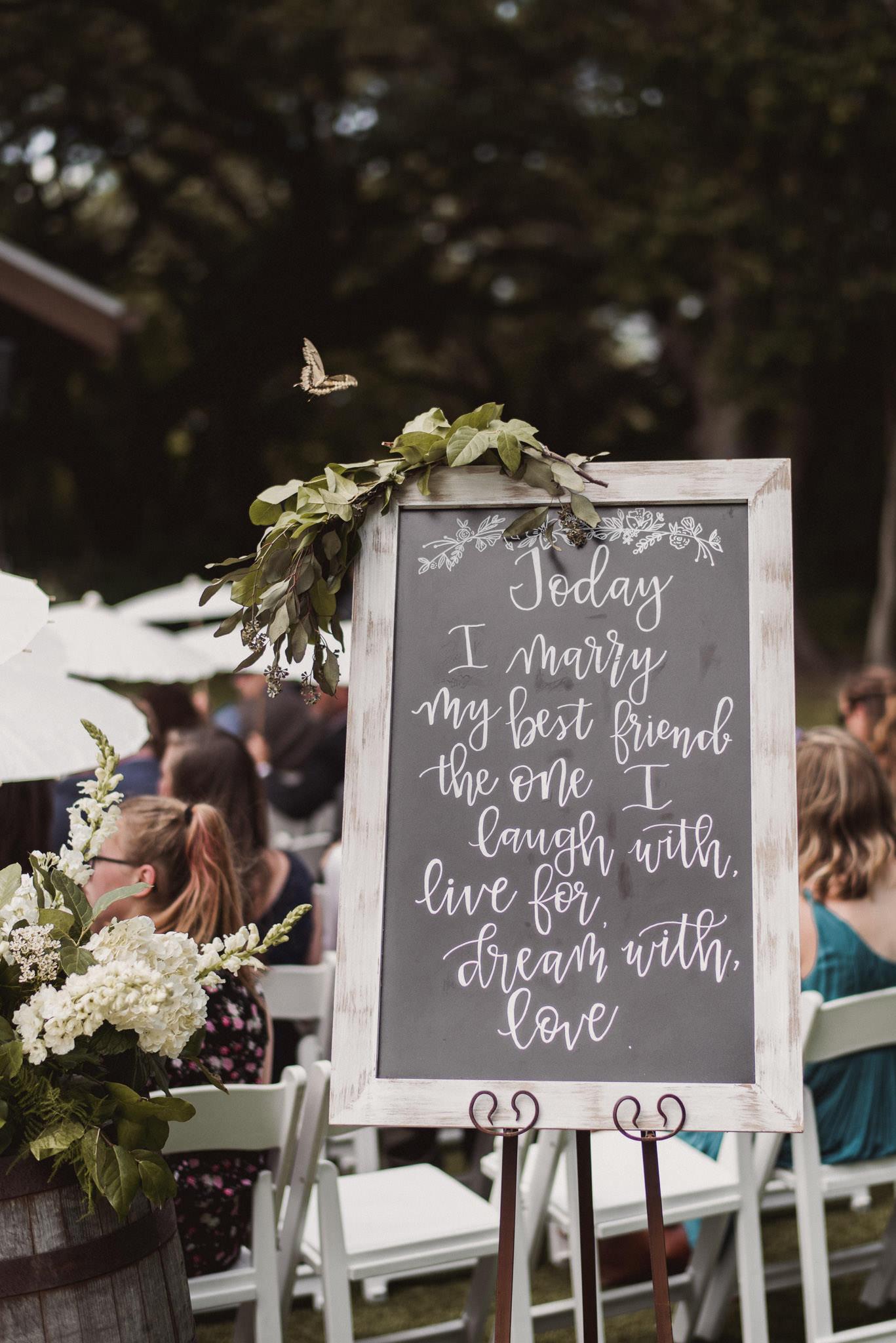 ashlee-trey-wedding-sm-55.jpg