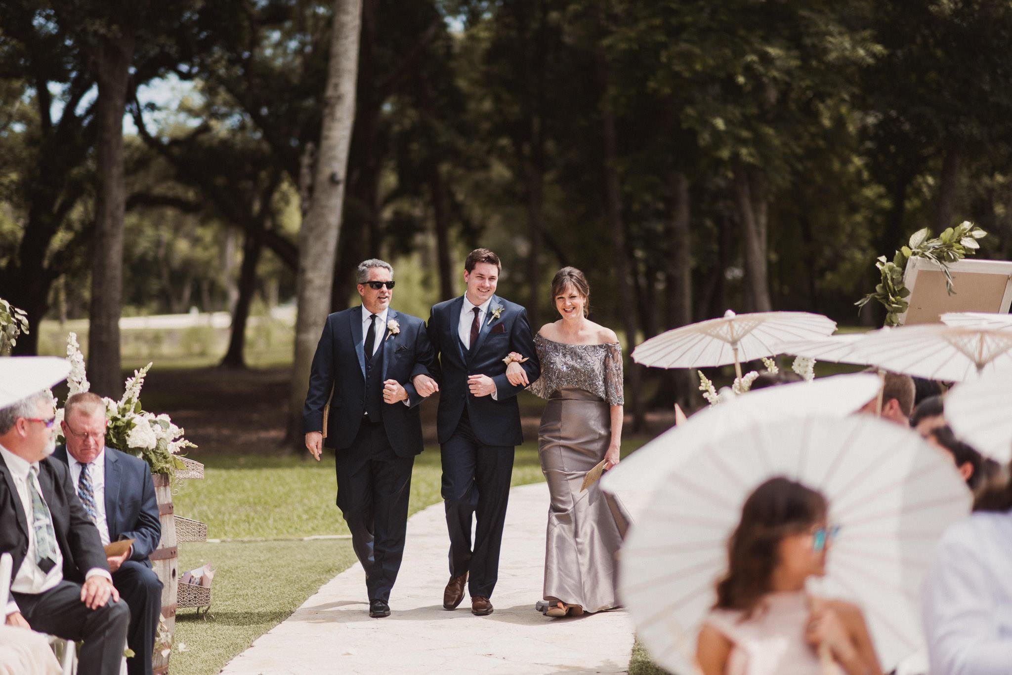 ashlee-trey-wedding-sm-56.jpg