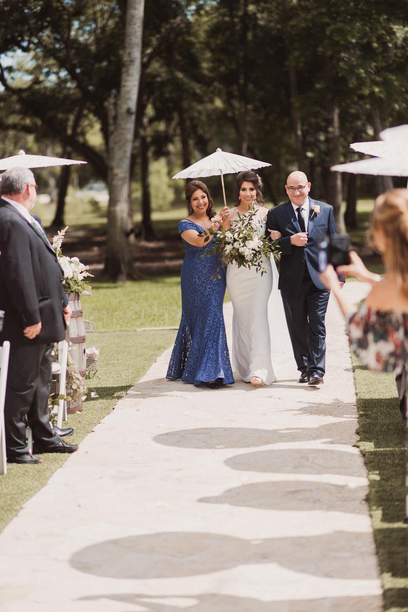 ashlee-trey-wedding-sm-60.jpg