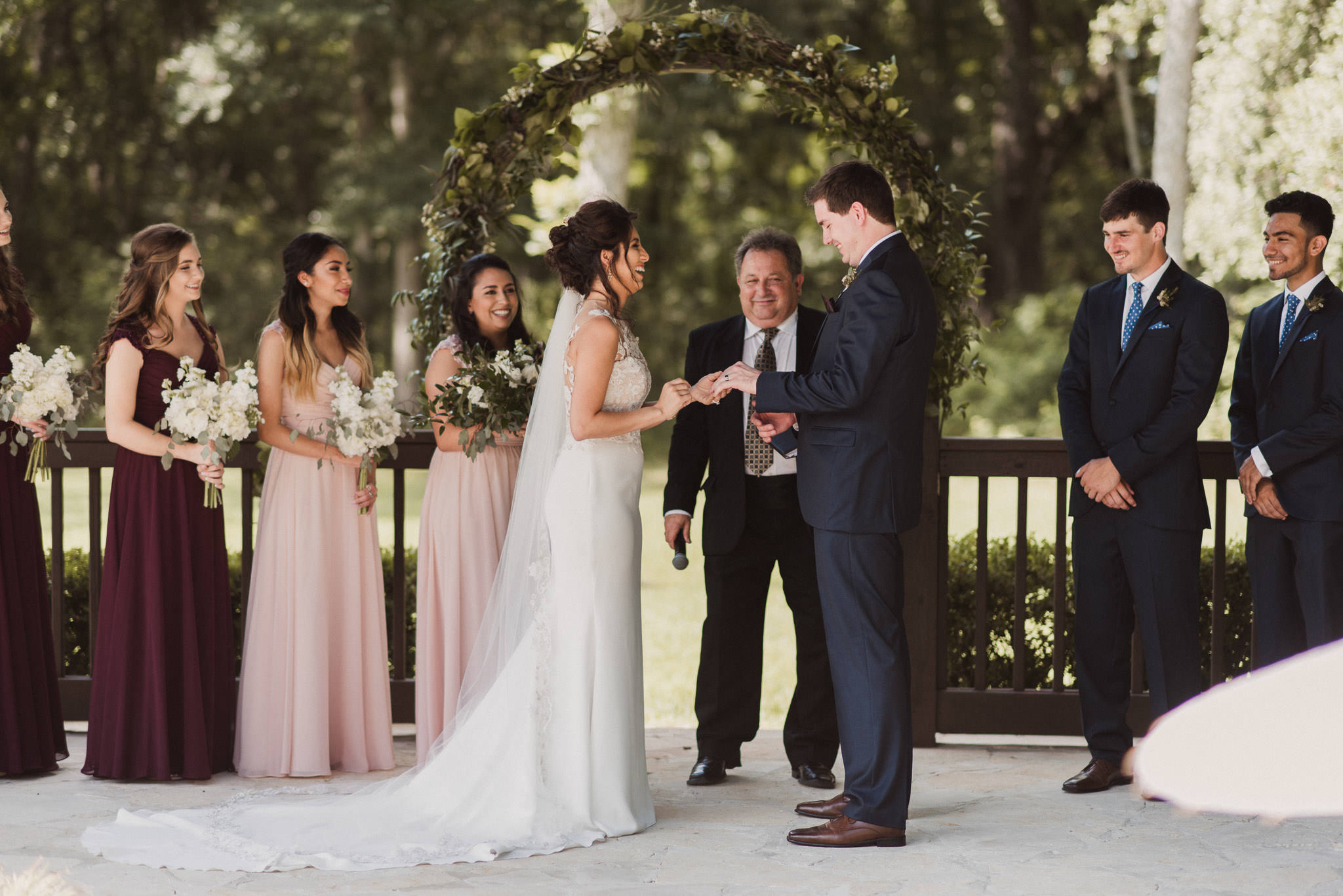 ashlee-trey-wedding-sm-62.jpg