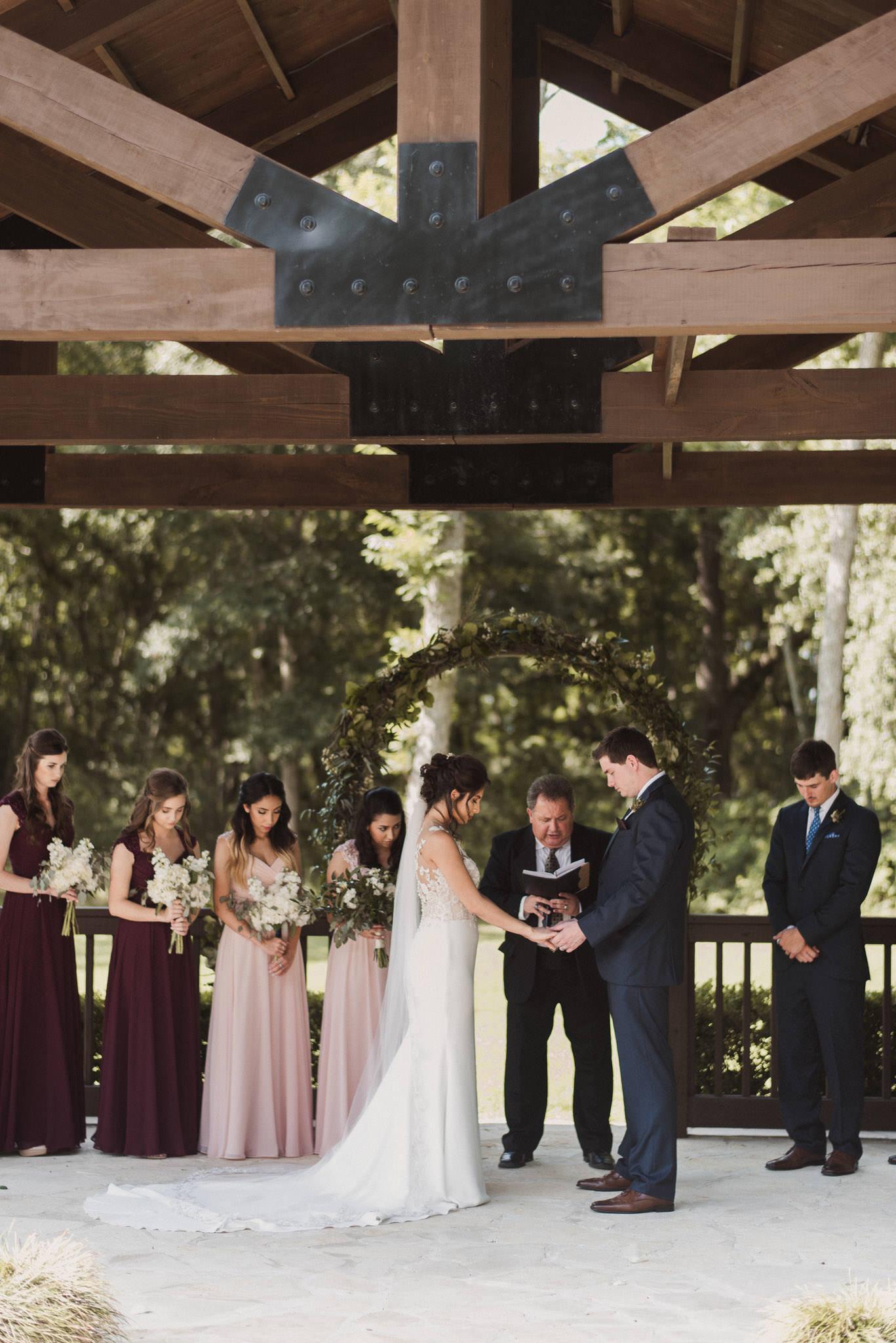 ashlee-trey-wedding-sm-63.jpg