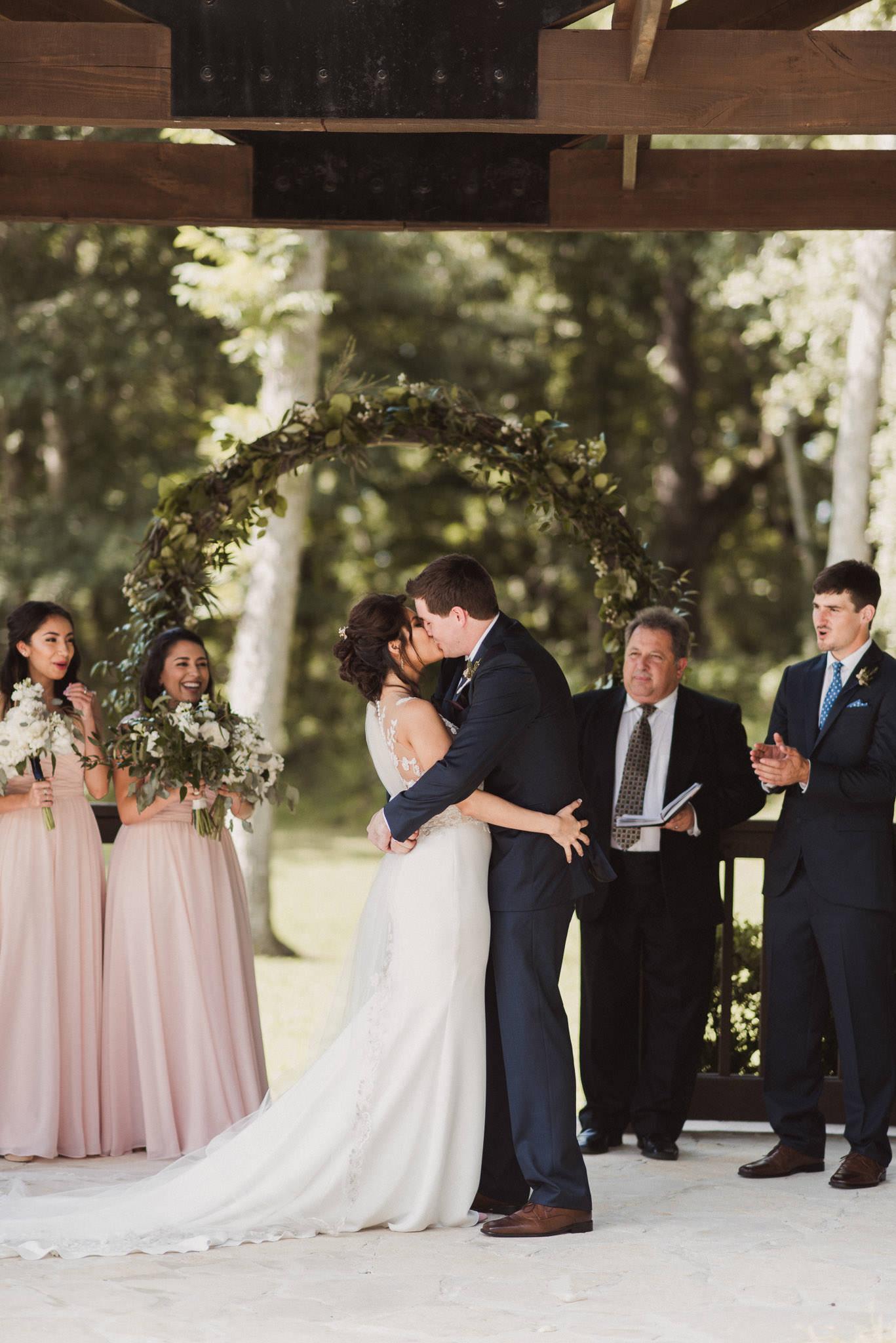 ashlee-trey-wedding-sm-64.jpg