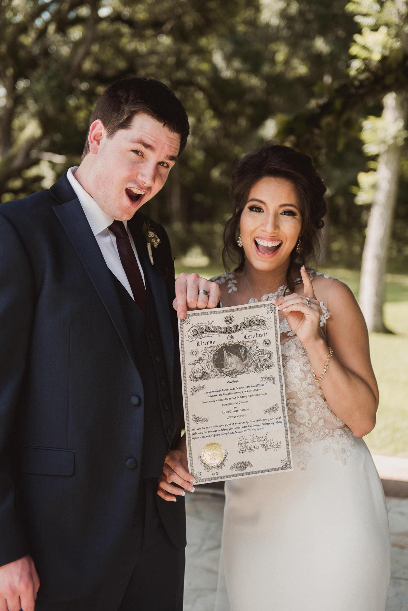 ashlee-trey-wedding-sm-68.jpg
