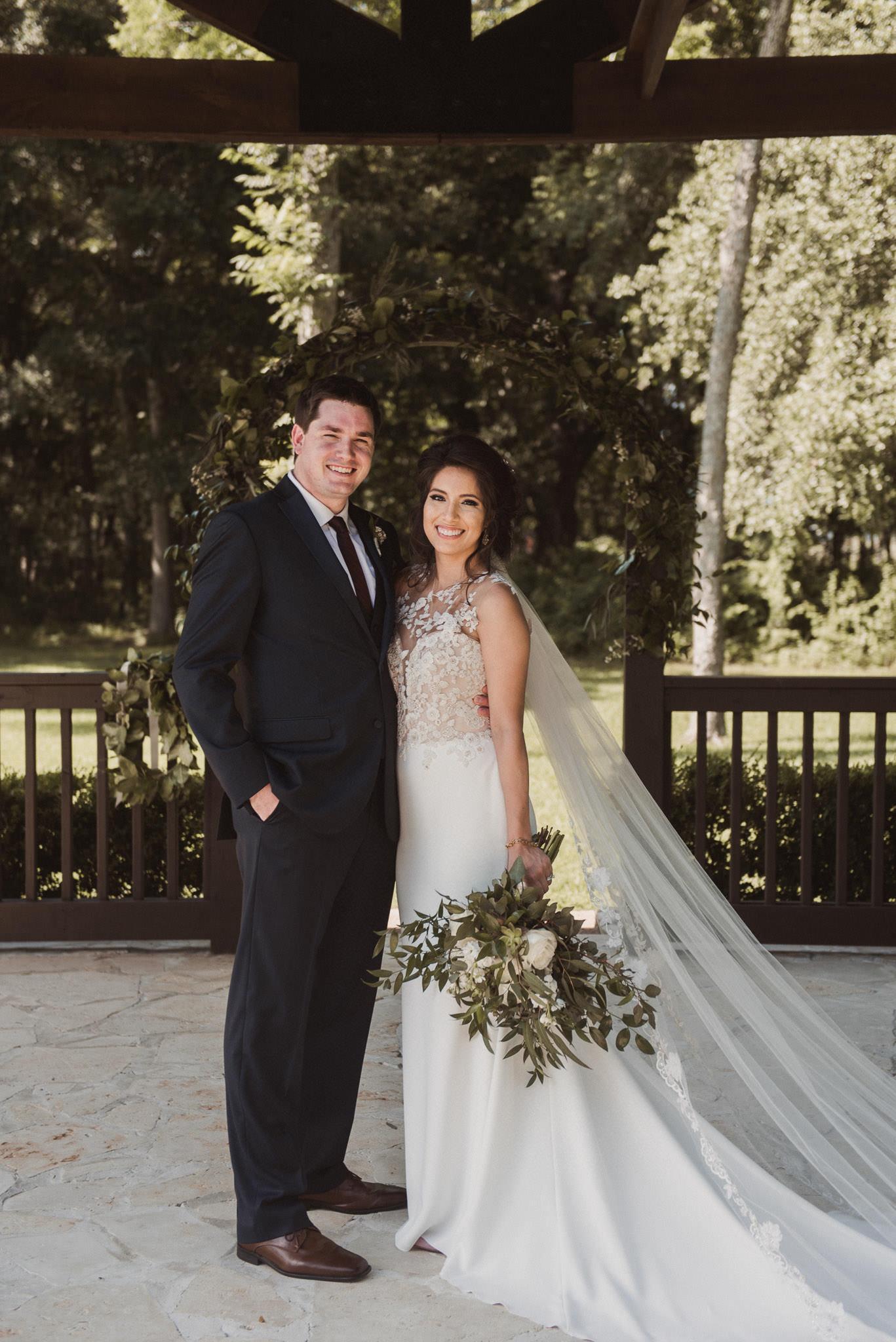 ashlee-trey-wedding-sm-71.jpg