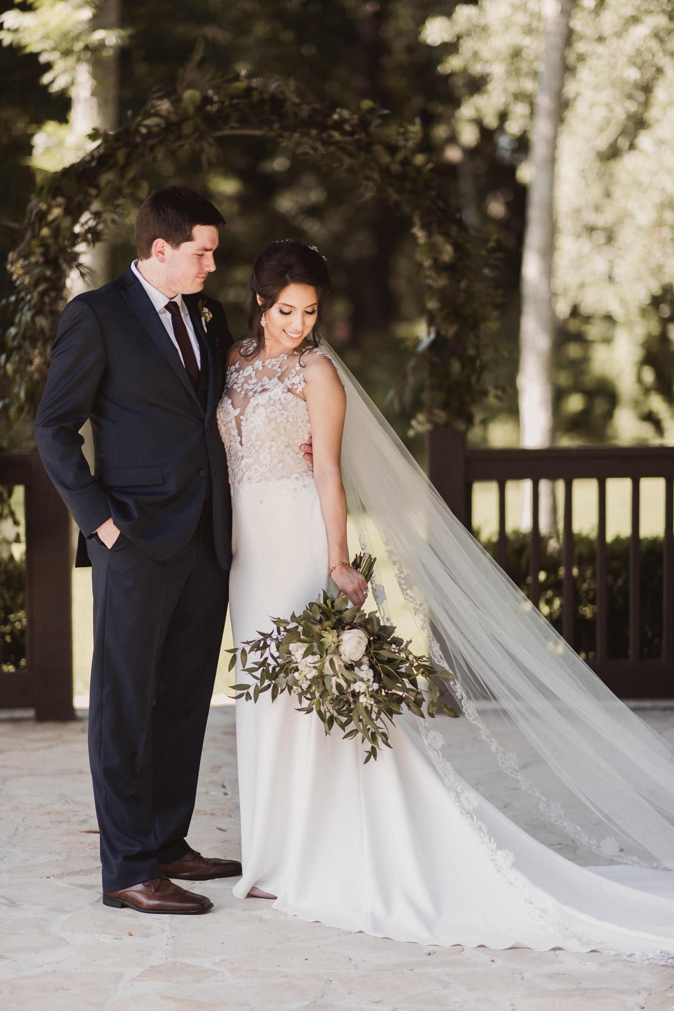 ashlee-trey-wedding-sm-72.jpg