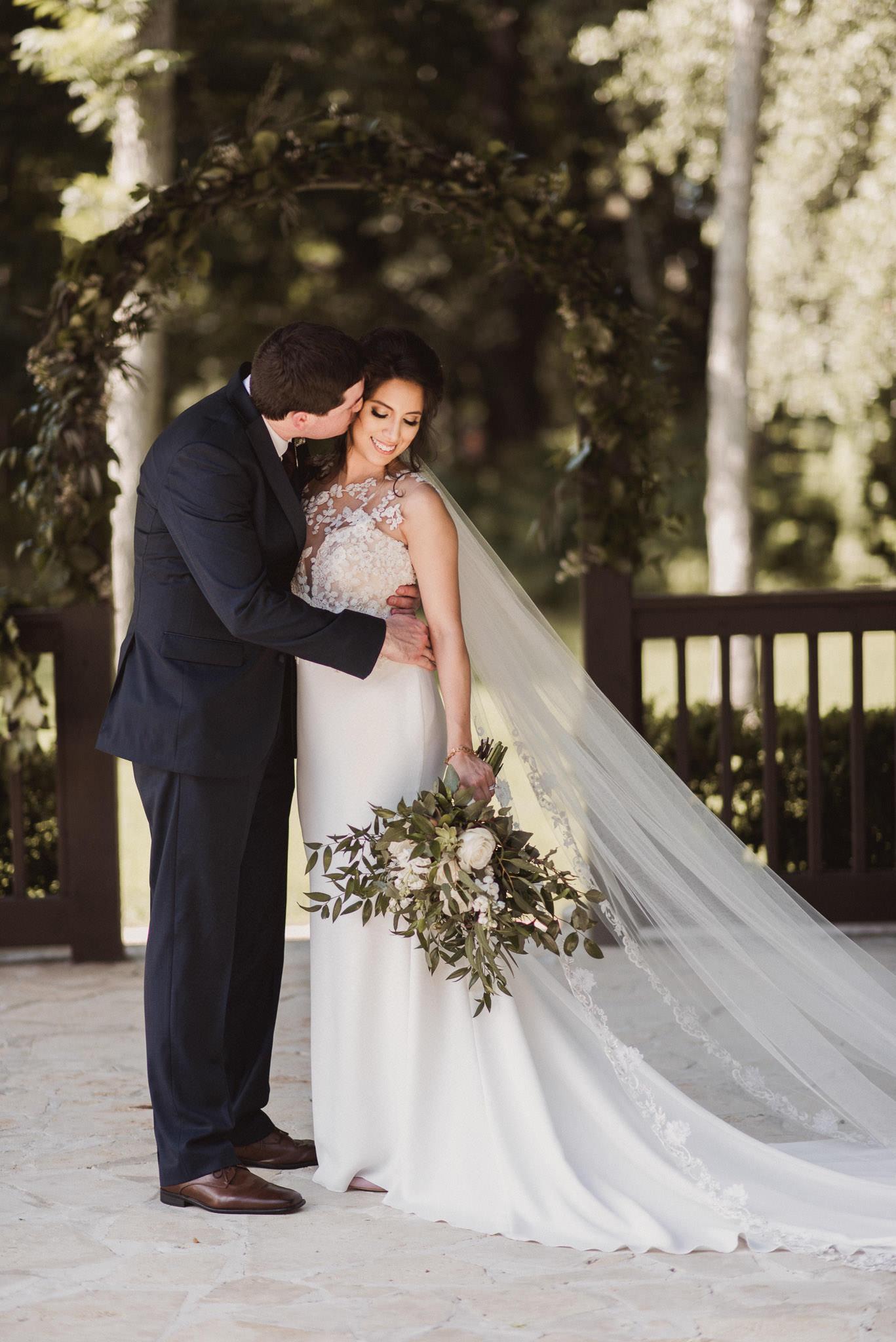 ashlee-trey-wedding-sm-73.jpg