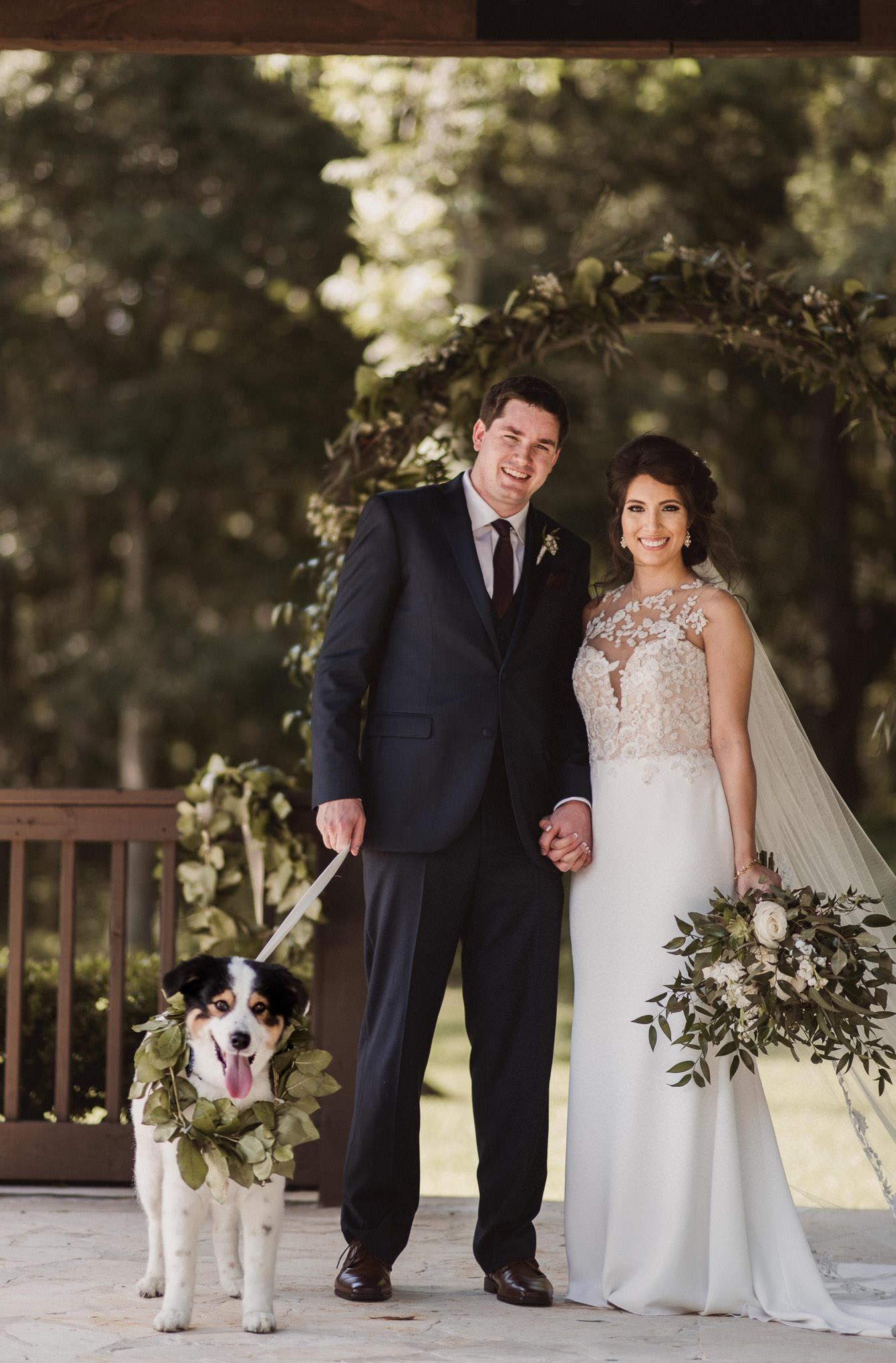 ashlee-trey-wedding-sm-76.jpg