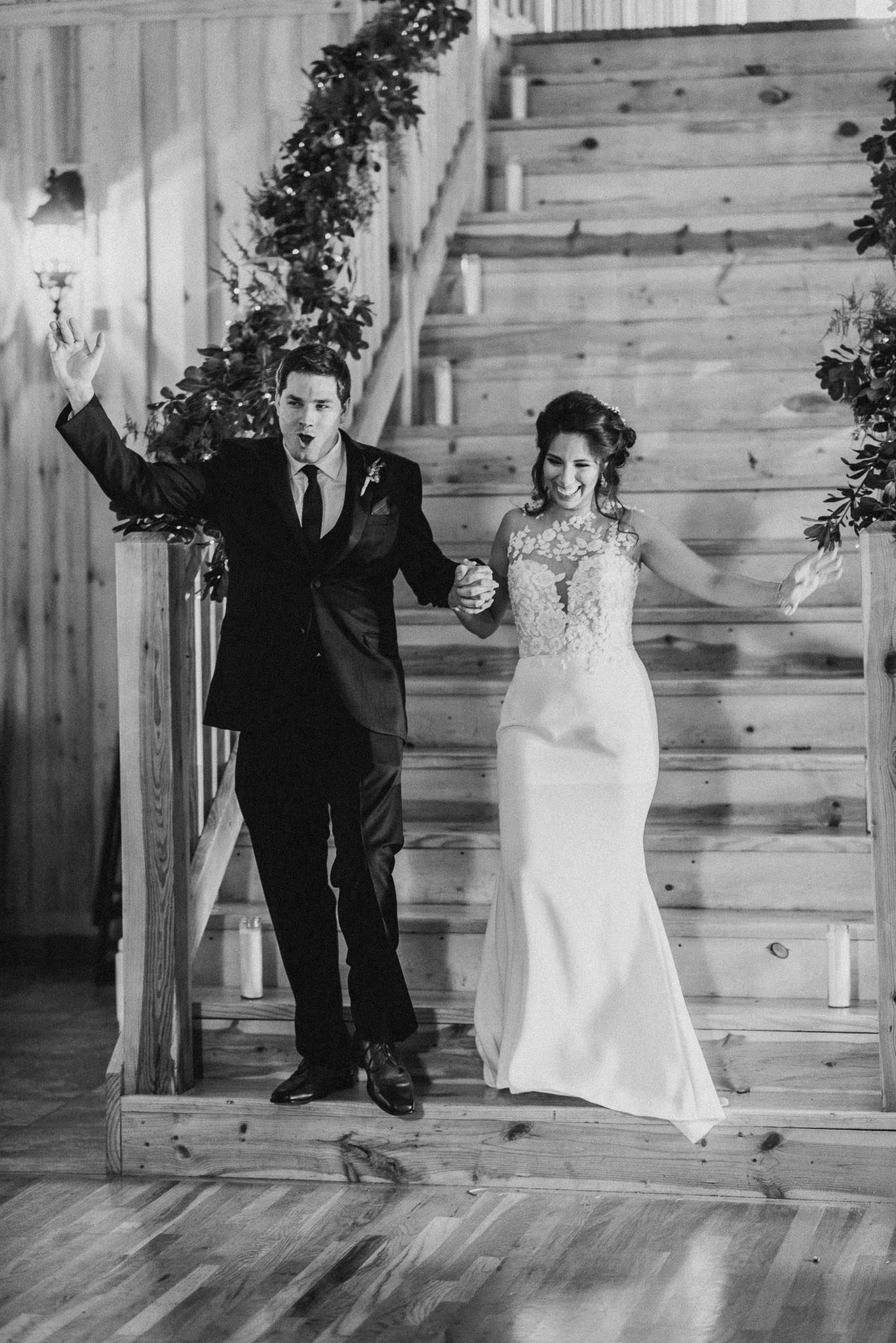 ashlee-trey-wedding-sm-77.jpg
