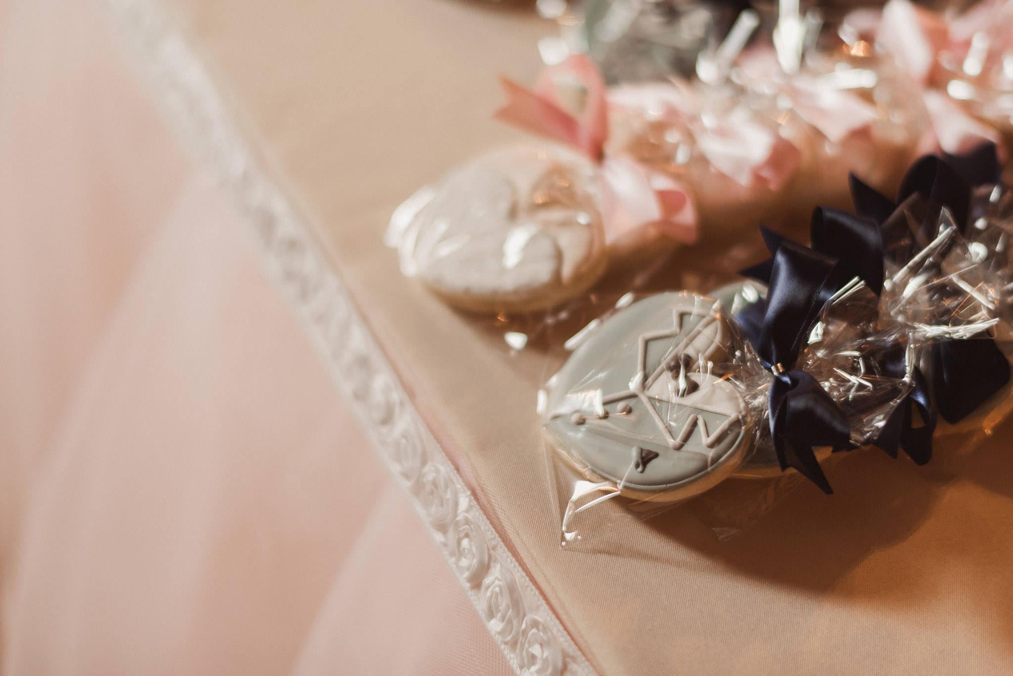ashlee-trey-wedding-sm-80.jpg