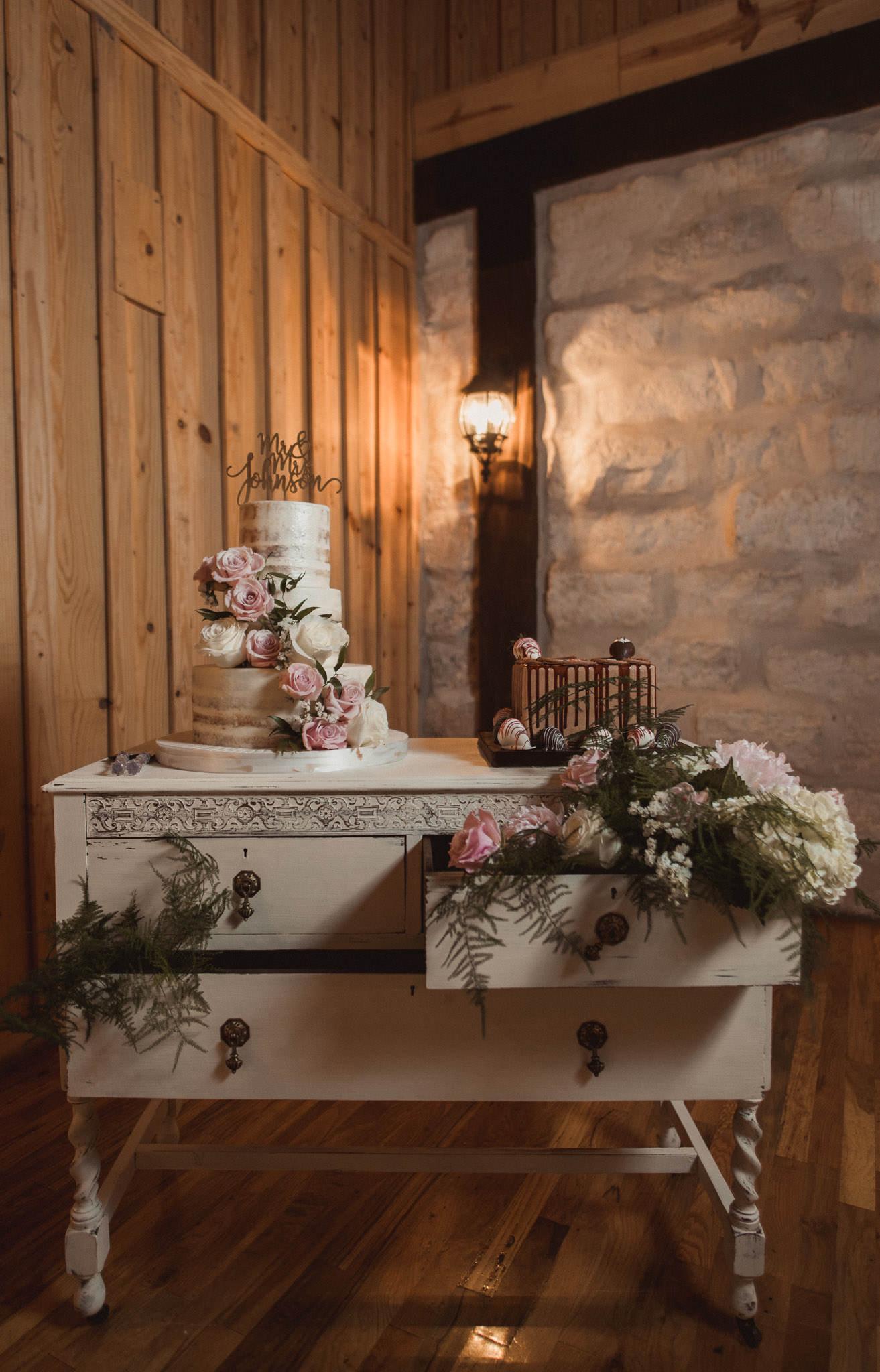 ashlee-trey-wedding-sm-82.jpg