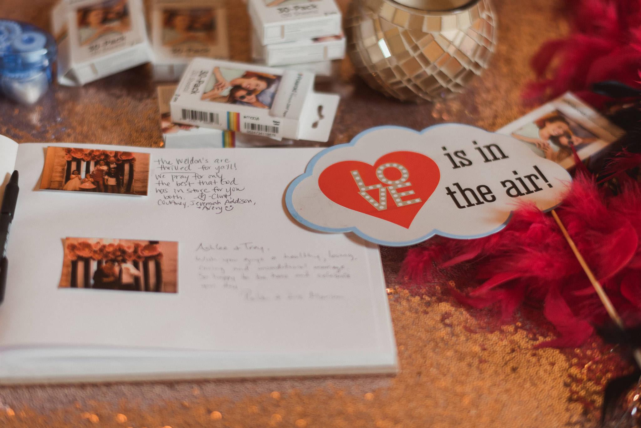 ashlee-trey-wedding-sm-88.jpg