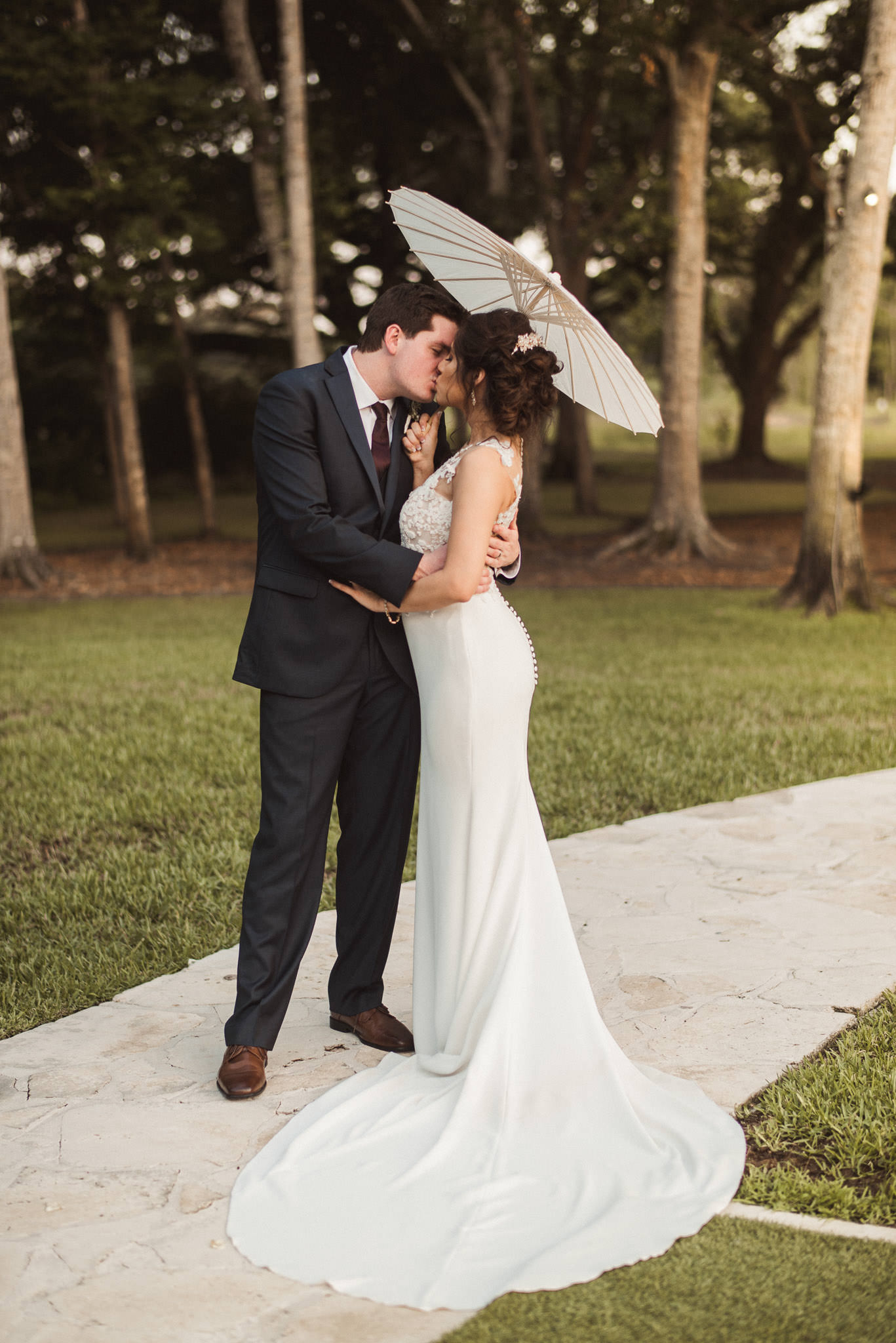 ashlee-trey-wedding-sm-100.jpg