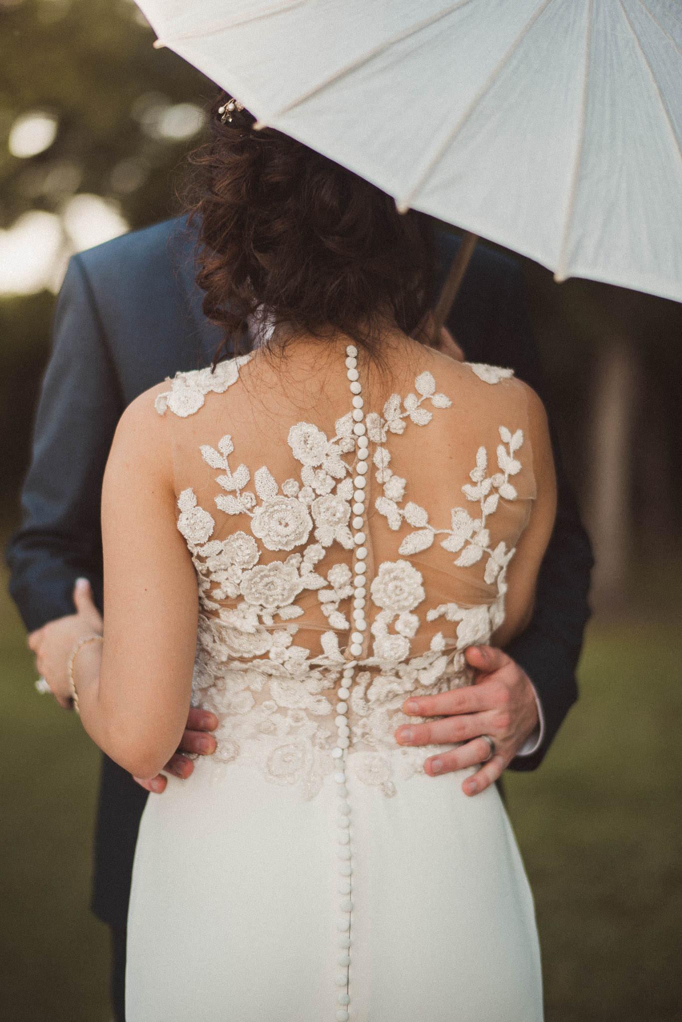 ashlee-trey-wedding-sm-102.jpg
