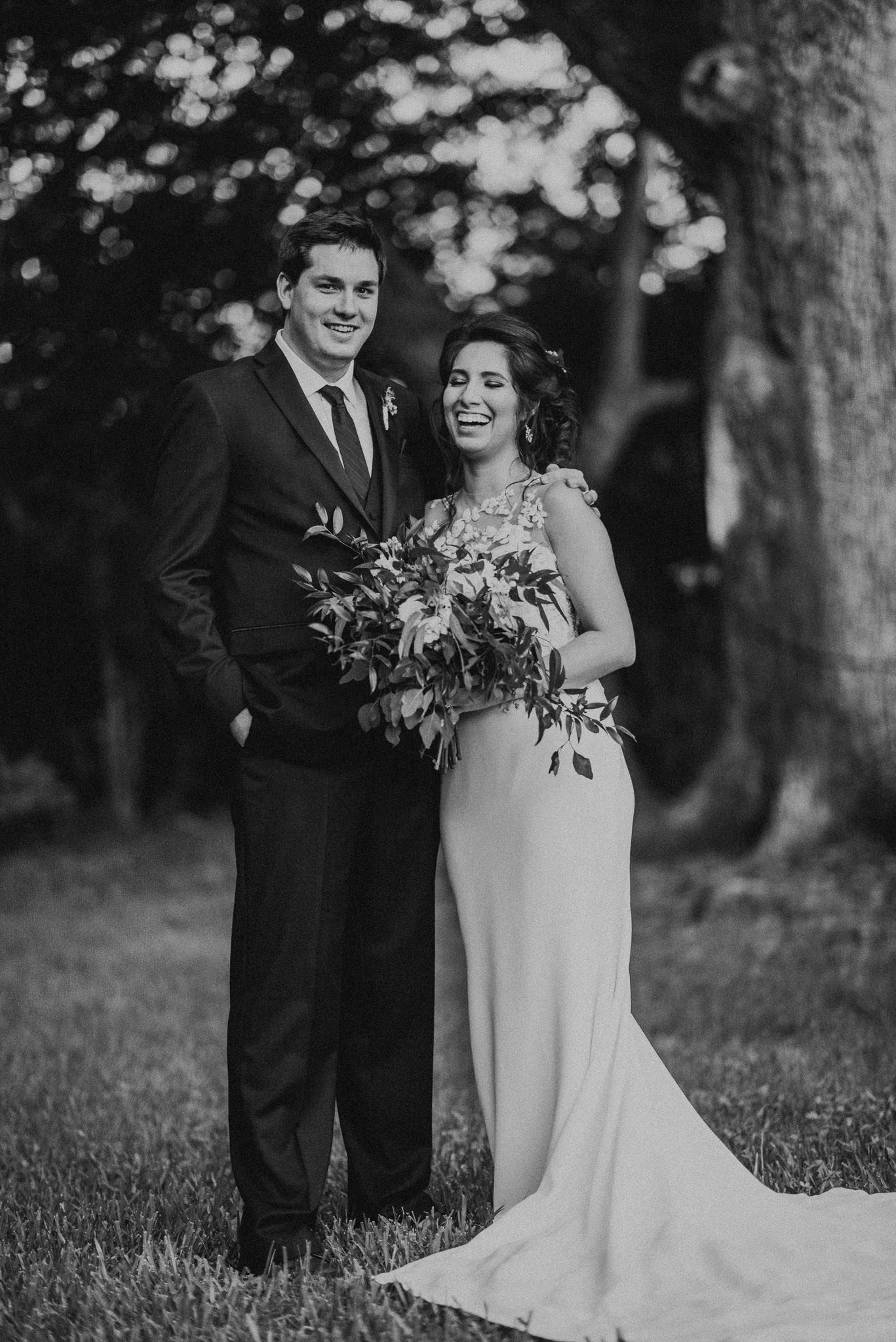 ashlee-trey-wedding-sm-104.jpg