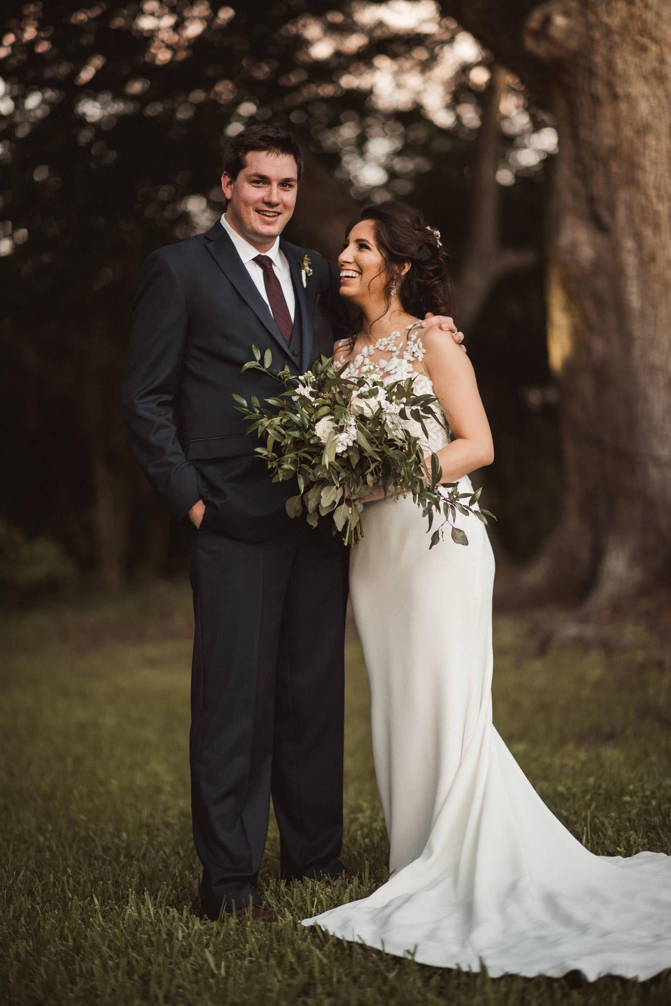 ashlee-trey-wedding-sm-105.jpg
