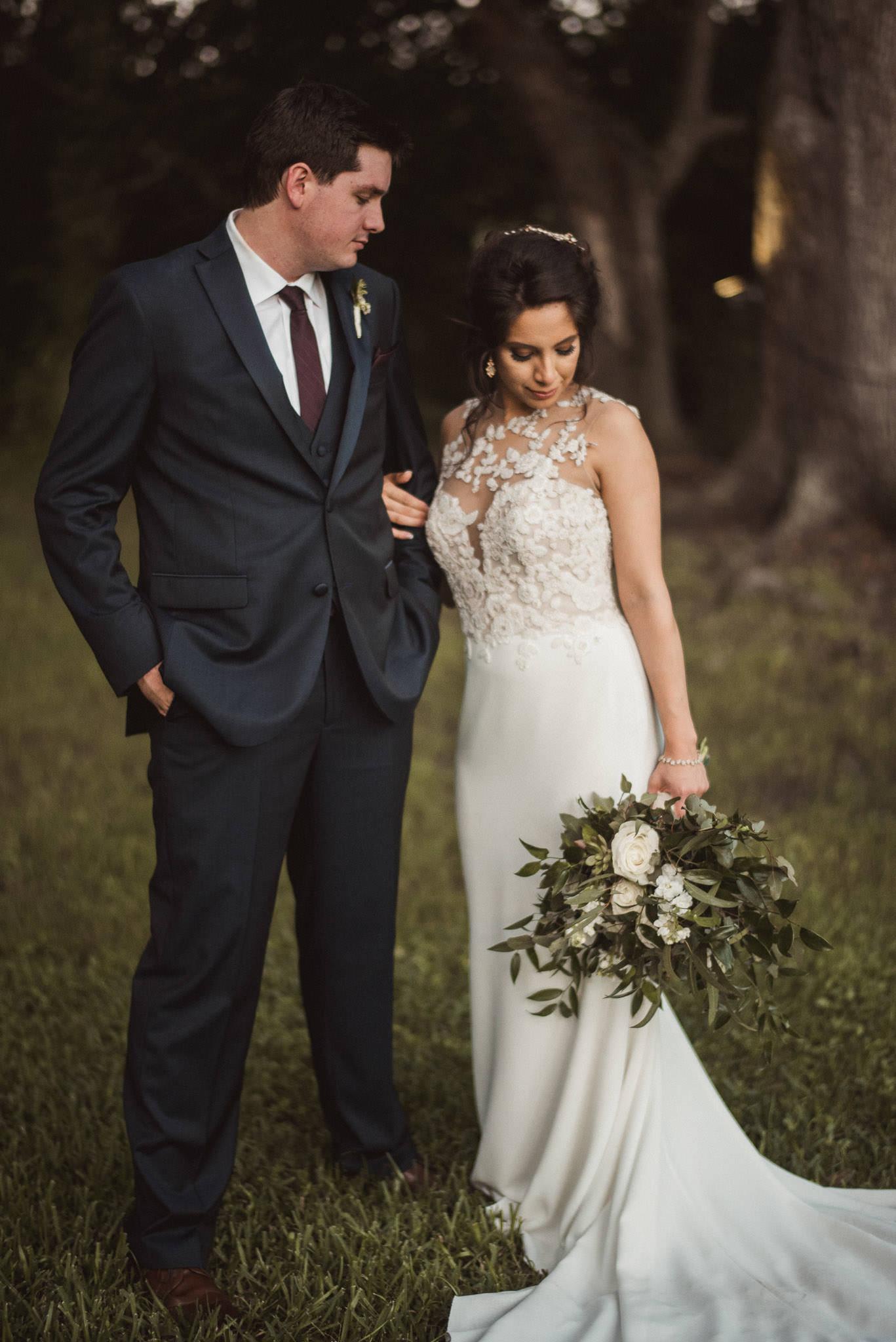ashlee-trey-wedding-sm-109.jpg
