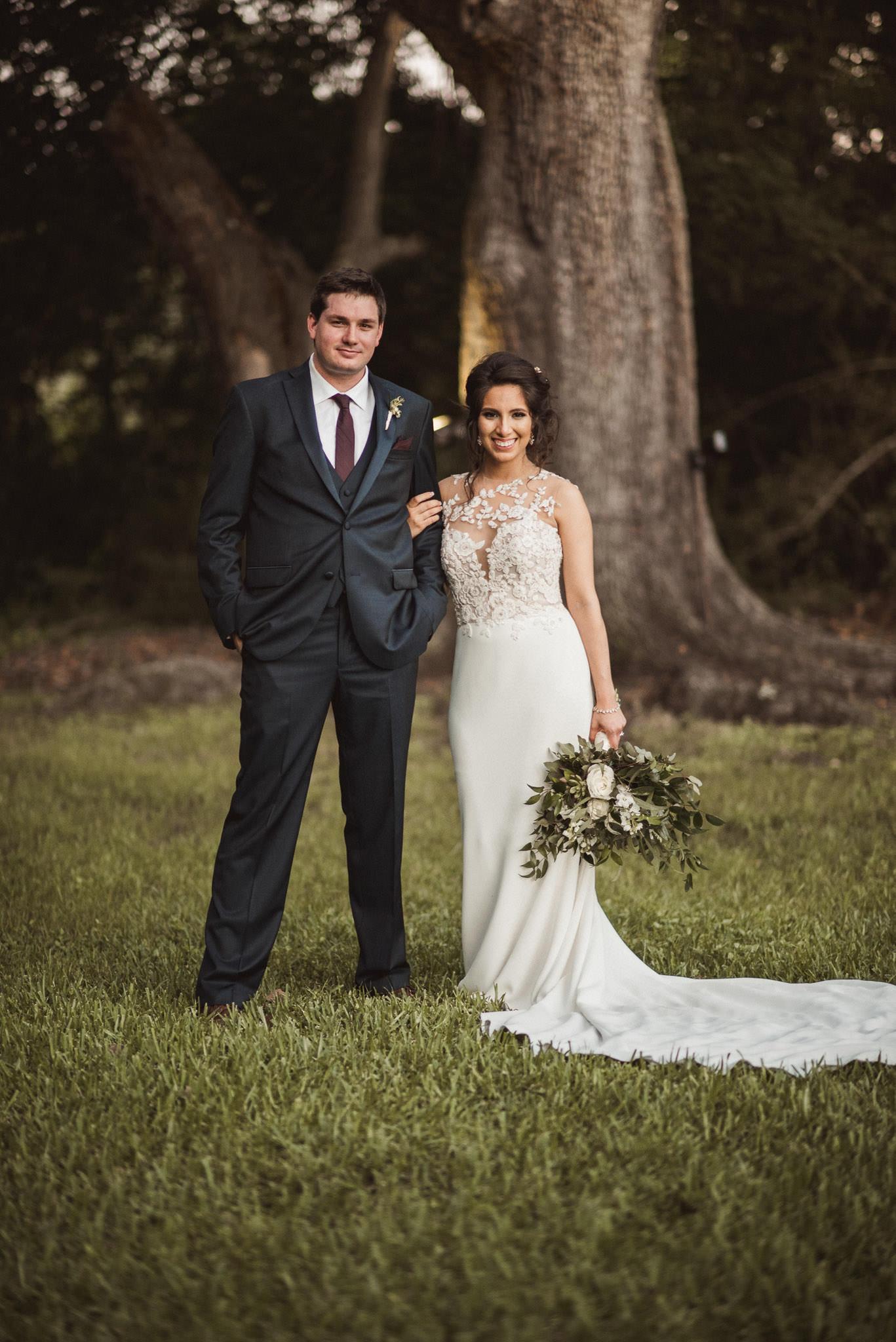 ashlee-trey-wedding-sm-111.jpg