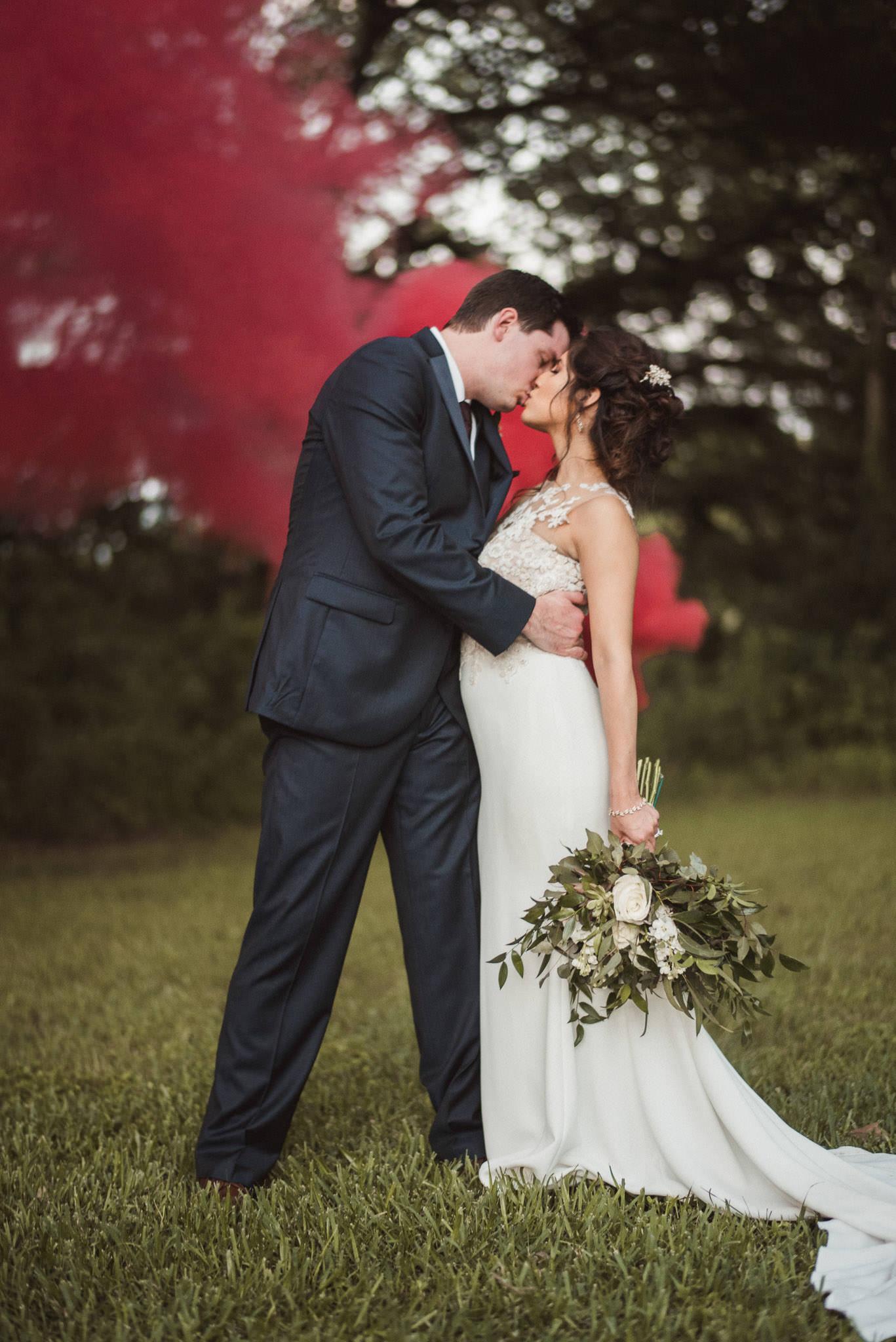 ashlee-trey-wedding-sm-114.jpg