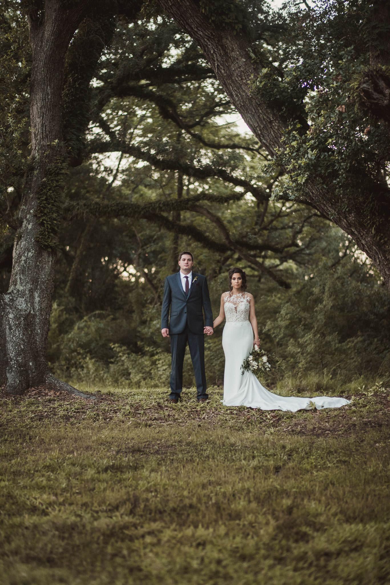 ashlee-trey-wedding-sm-118.jpg