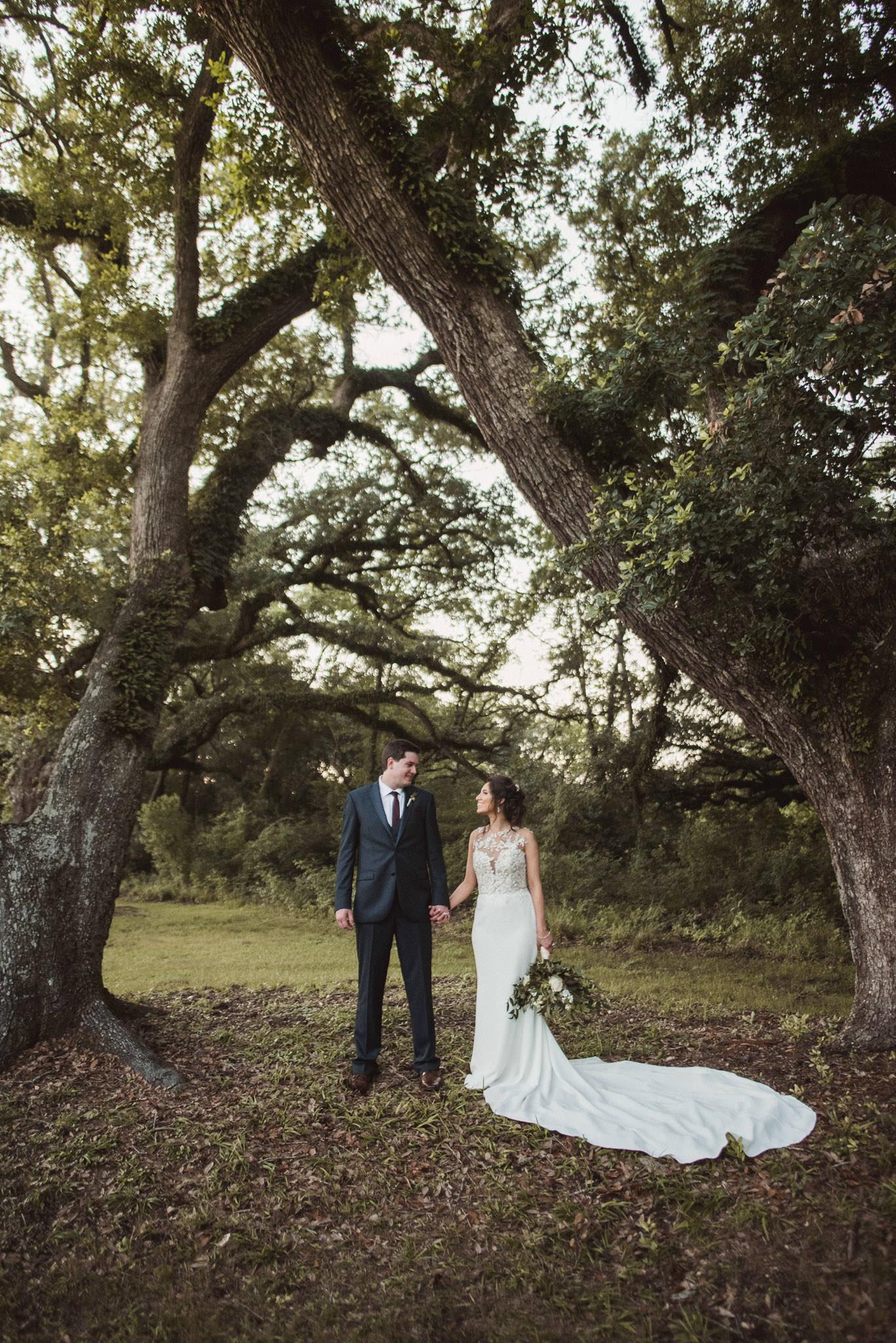 ashlee-trey-wedding-sm-119.jpg
