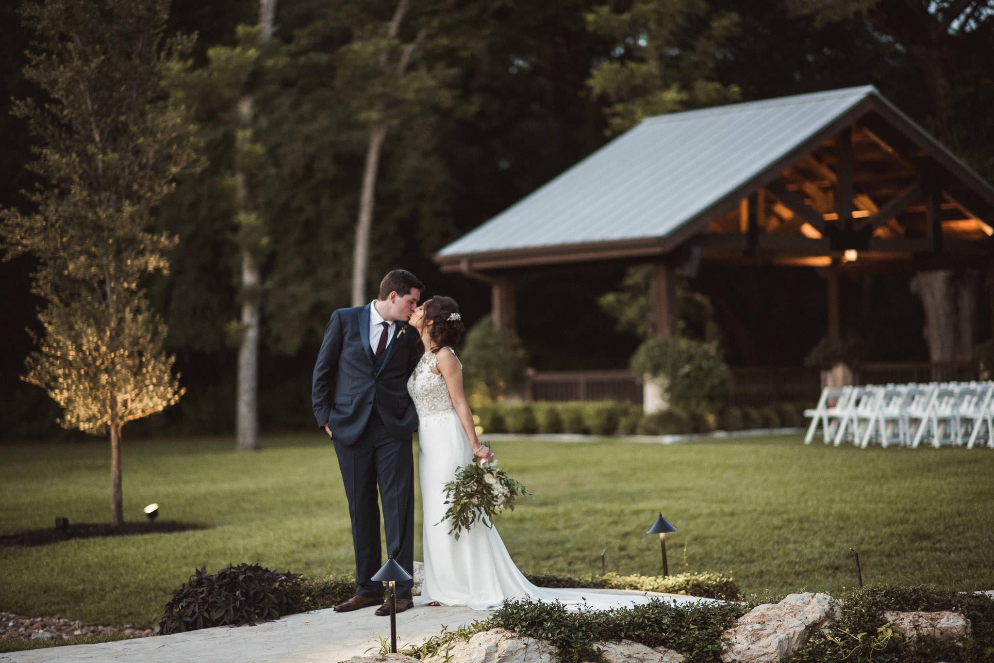 ashlee-trey-wedding-sm-121.jpg