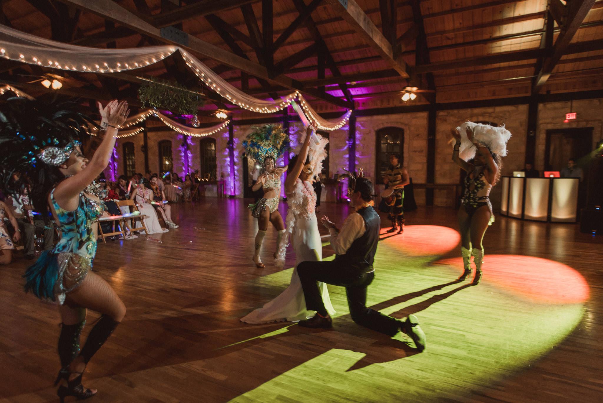 ashlee-trey-wedding-sm-130.jpg