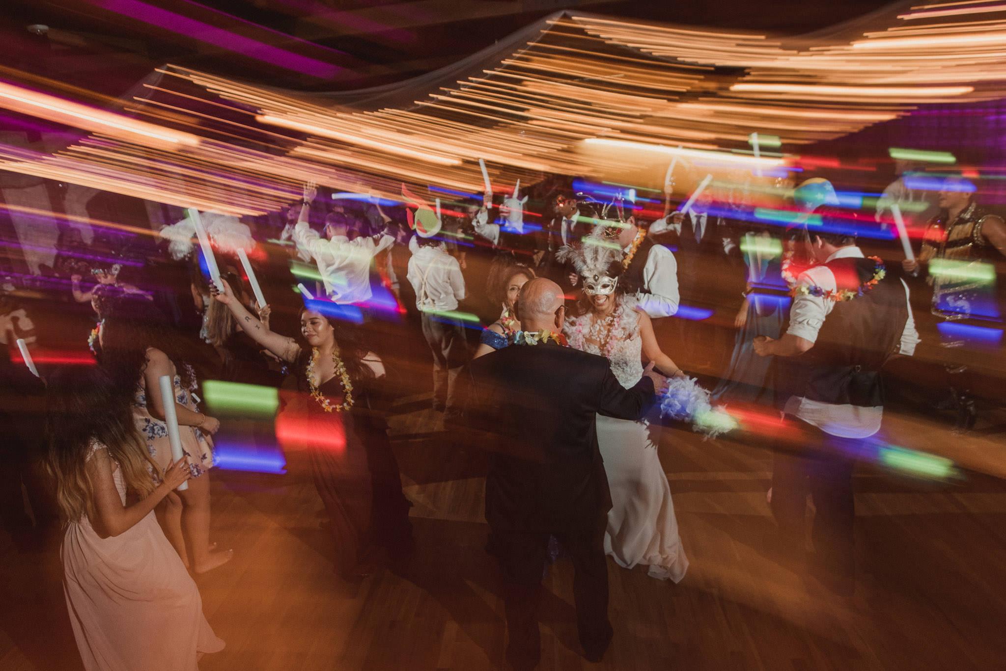 ashlee-trey-wedding-sm-132.jpg