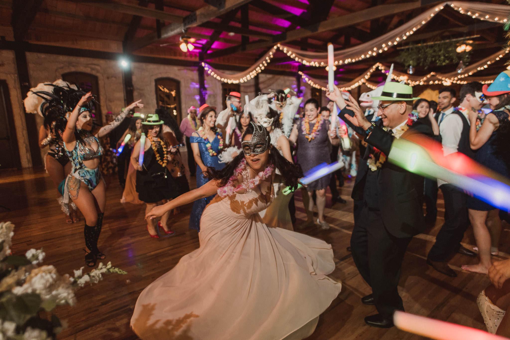 ashlee-trey-wedding-sm-133.jpg