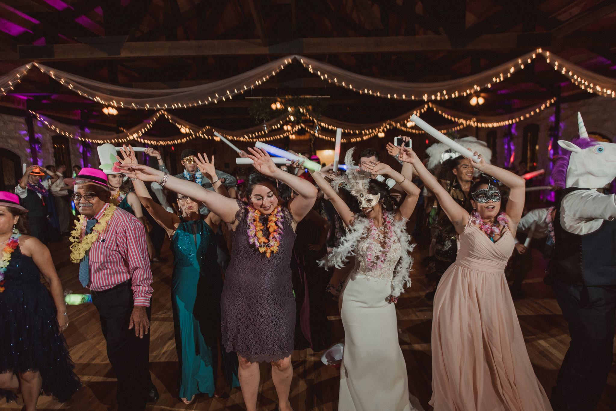 ashlee-trey-wedding-sm-135.jpg