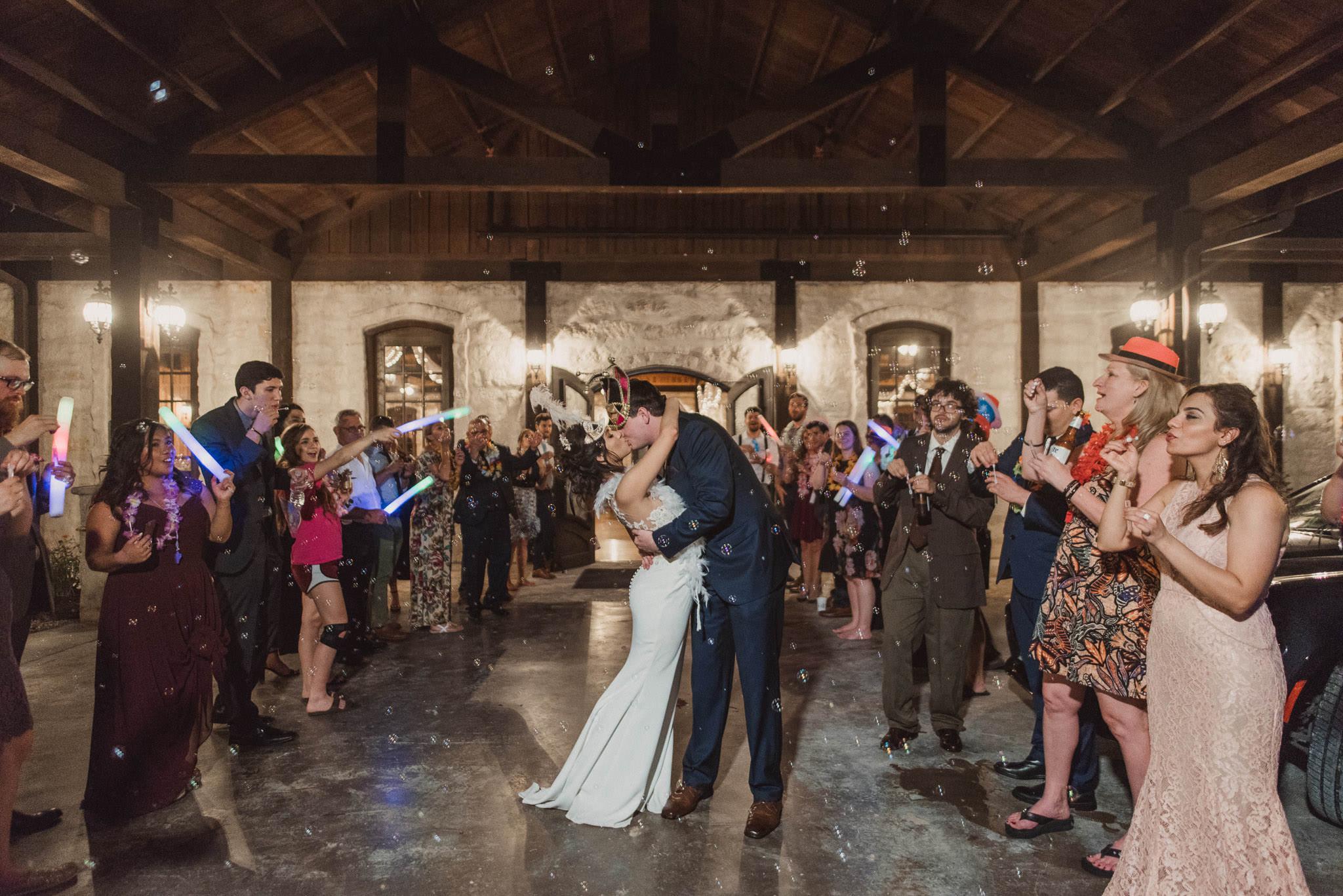 ashlee-trey-wedding-sm-140.jpg