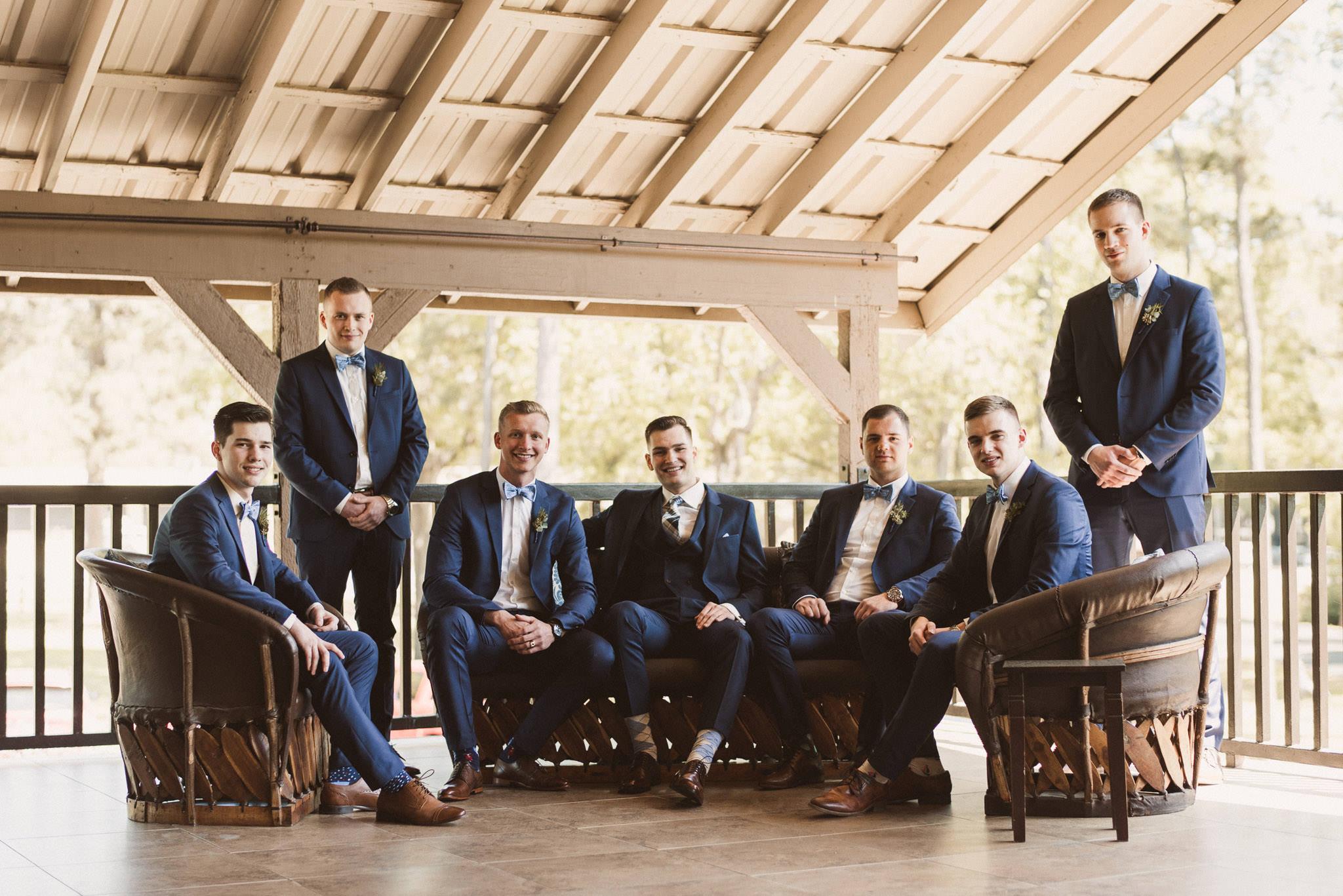 madera-estates-conroe-houston-wedding-venue-resort-photographer-bride