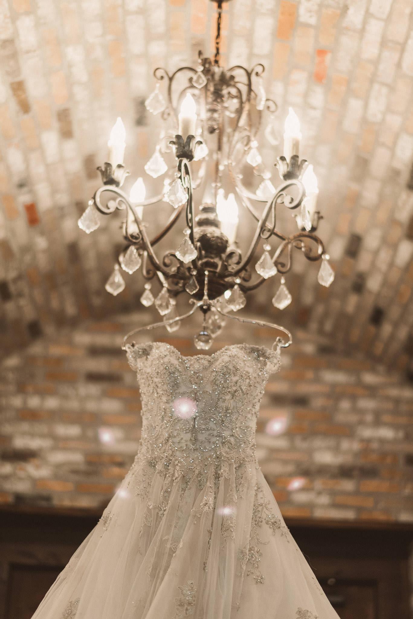 adriana-christian-wedding-re-sm-19.jpg