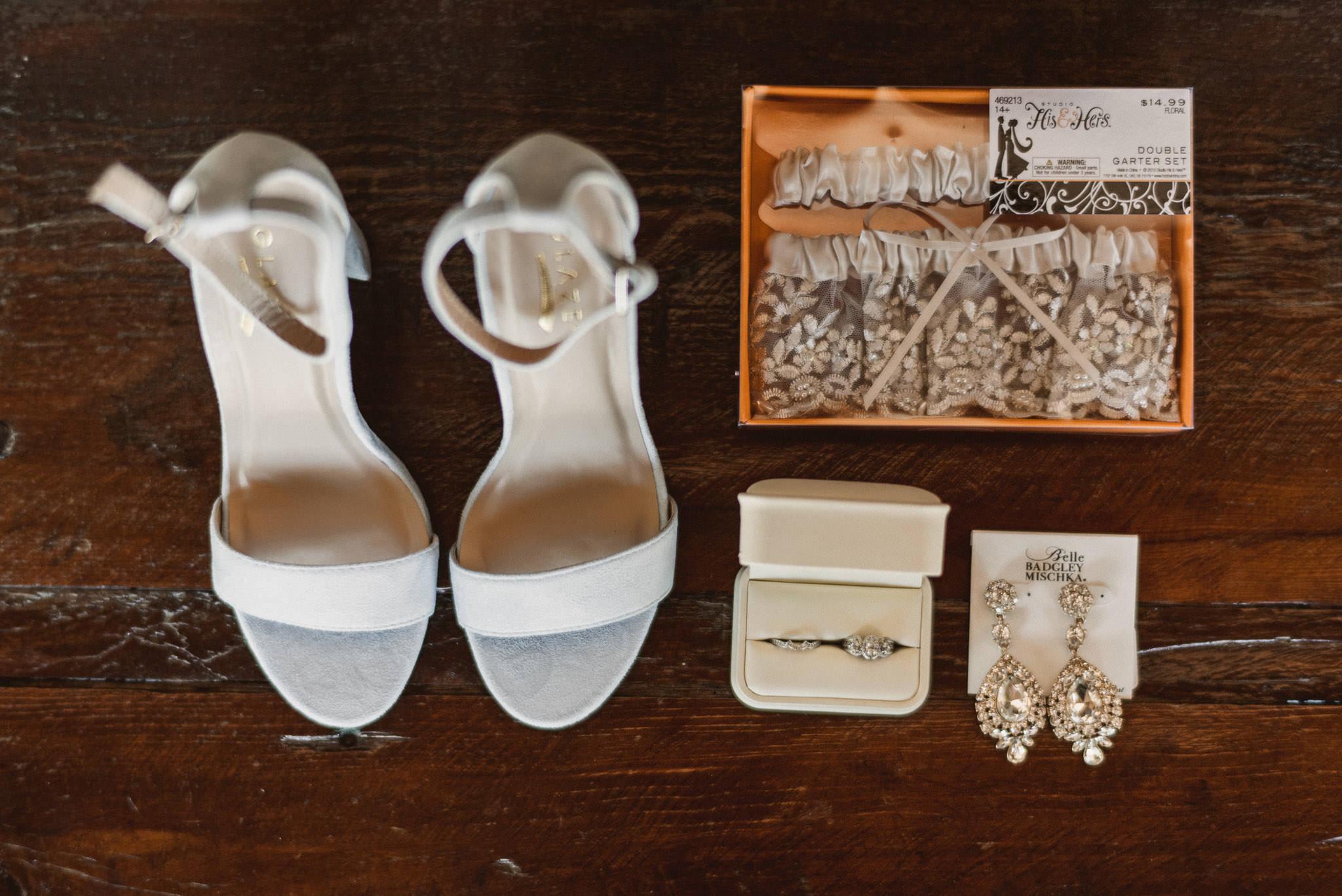 adriana-christian-wedding-re-sm-20.jpg