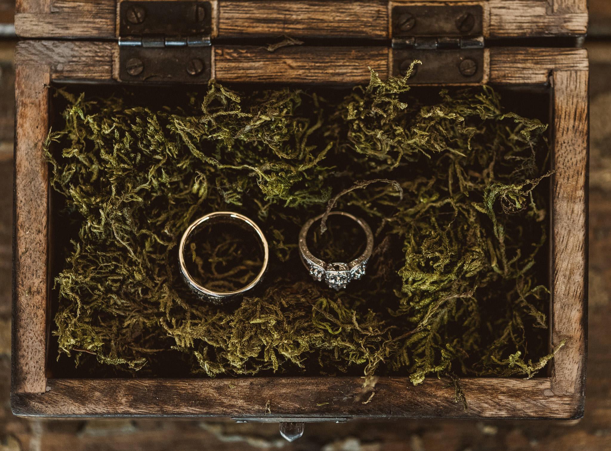 adriana-christian-wedding-re-sm-22.jpg