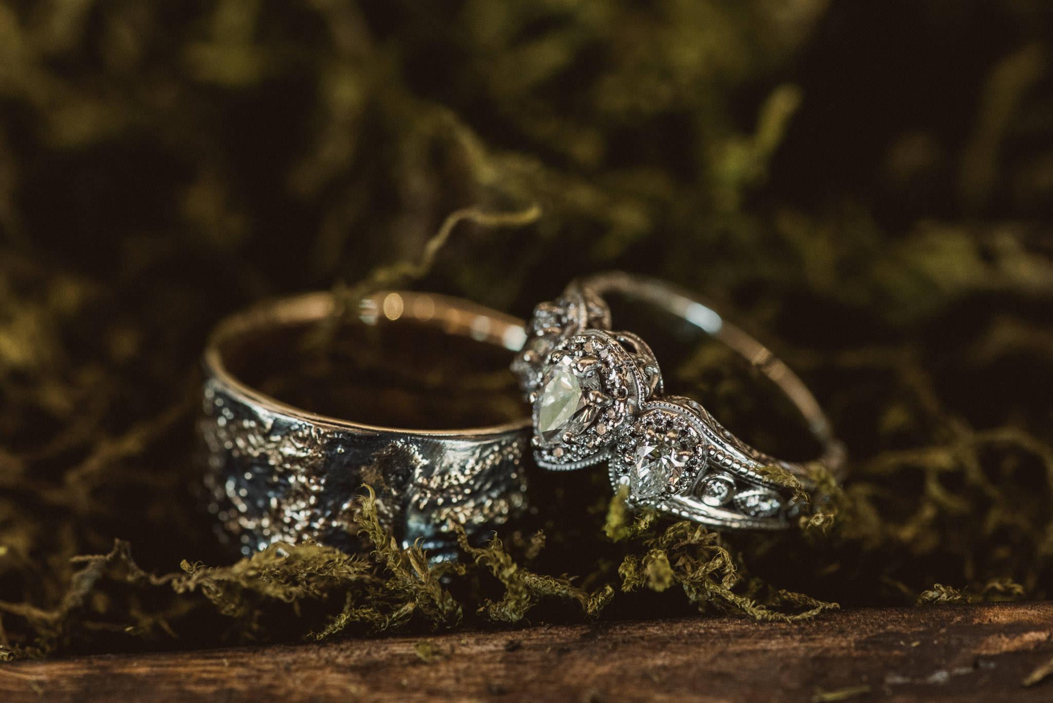 adriana-christian-wedding-re-sm-23.jpg