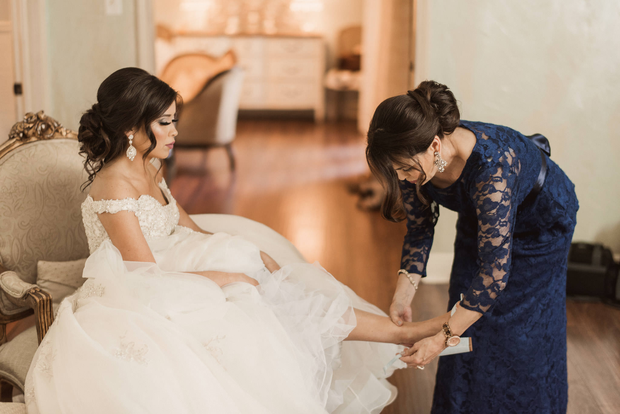 adriana-christian-wedding-re-sm-27.jpg