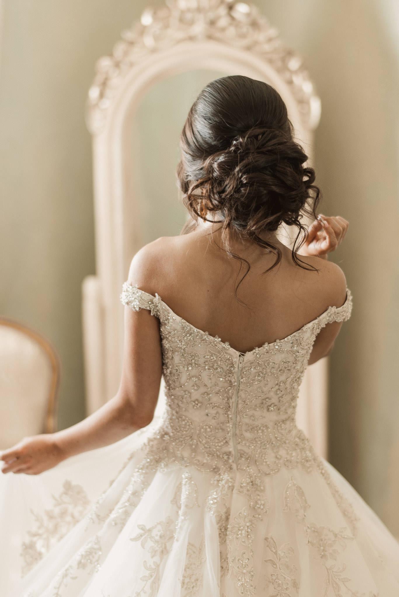adriana-christian-wedding-re-sm-28.jpg