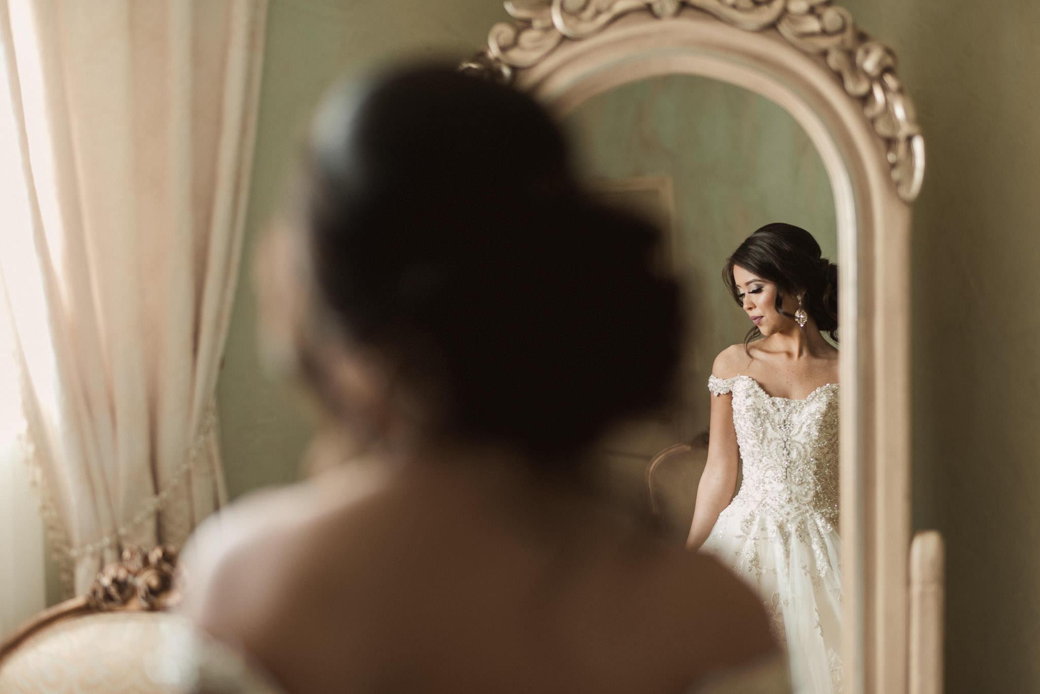 adriana-christian-wedding-re-sm-29.jpg
