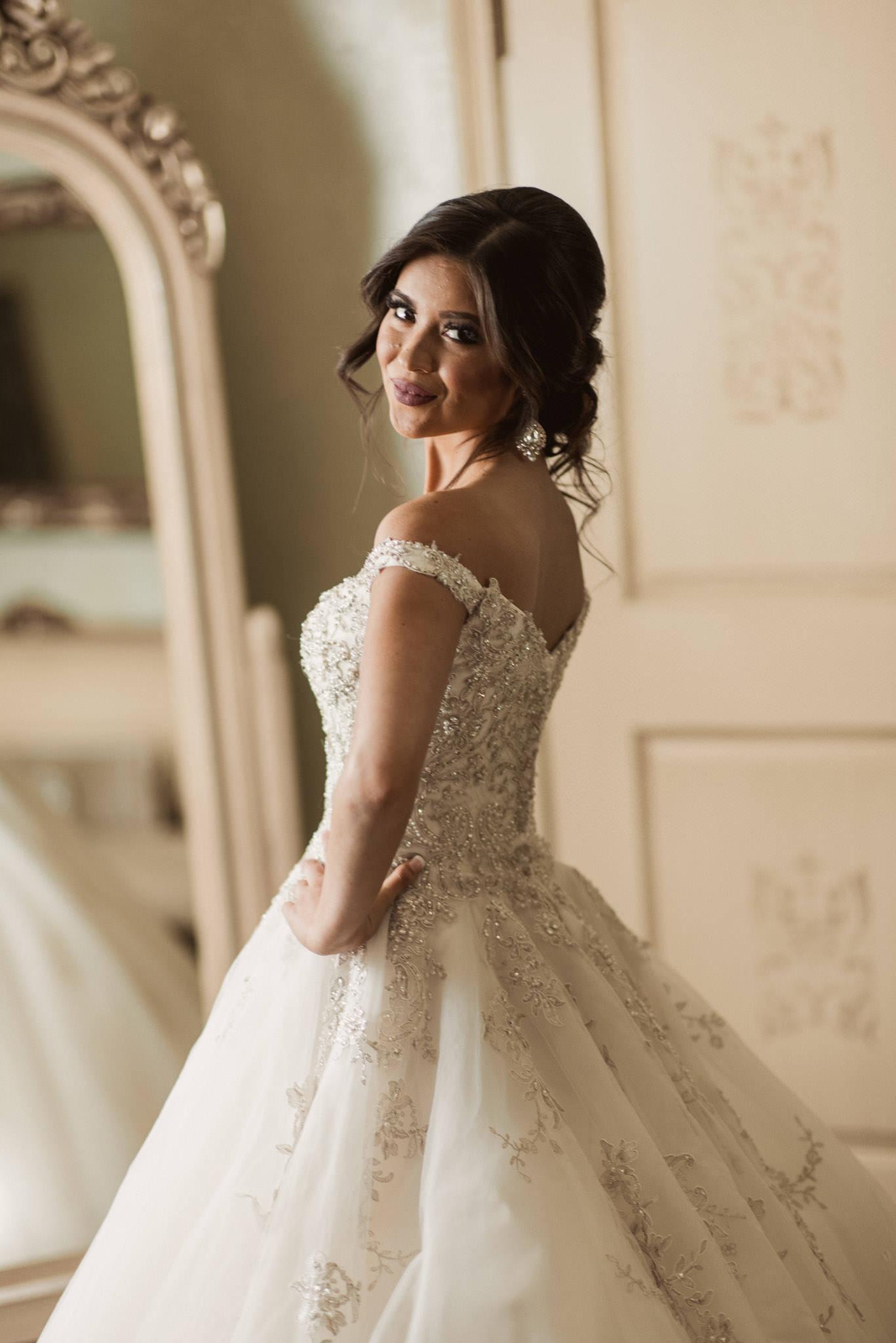 adriana-christian-wedding-re-sm-30.jpg