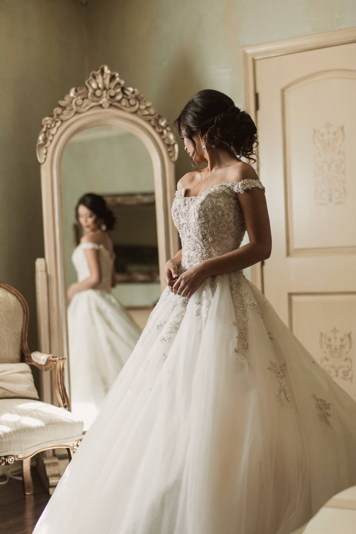 adriana-christian-wedding-re-sm-31.jpg