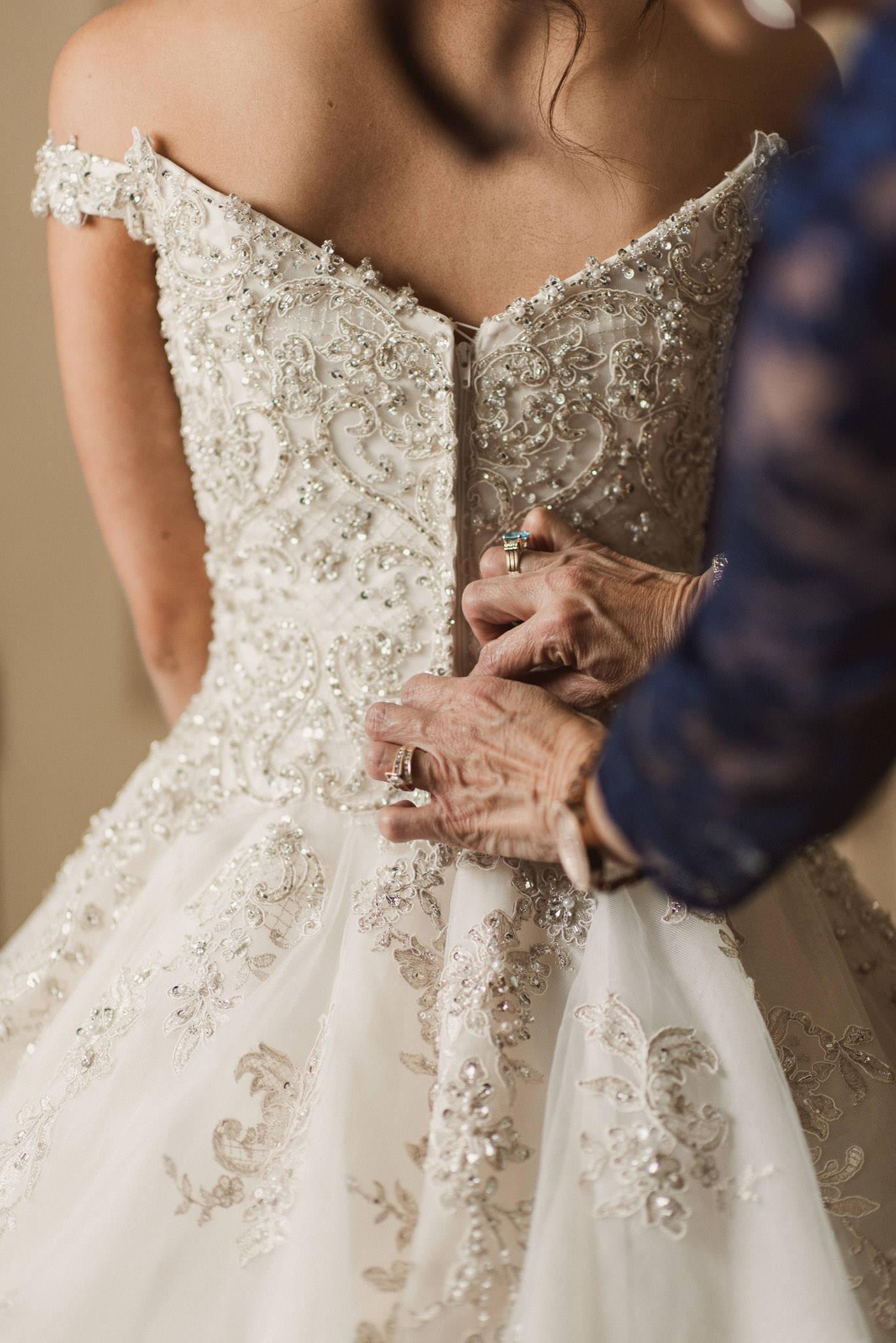 adriana-christian-wedding-re-sm-33.jpg